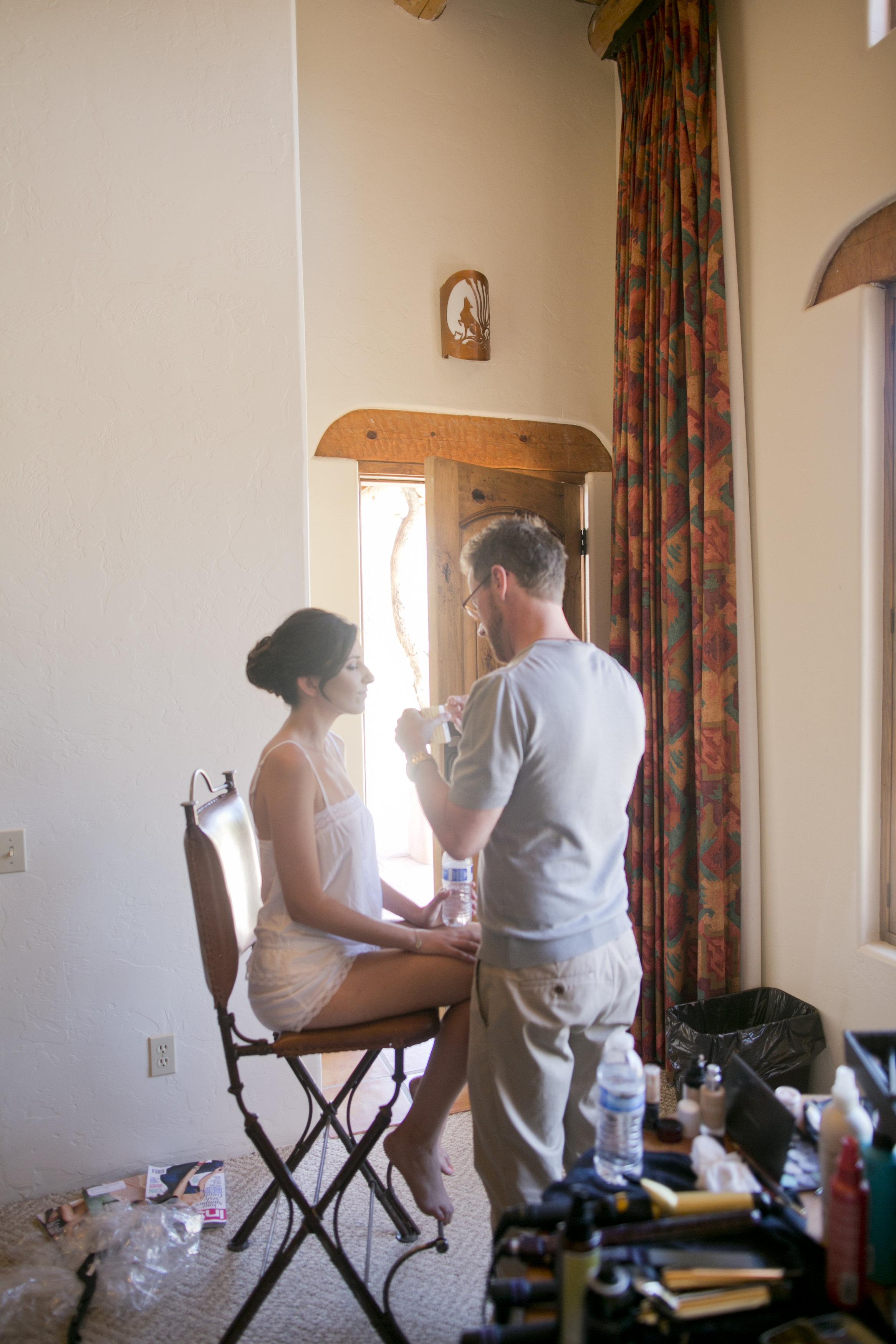 Ceci_New_York_Ceci_Style_Ceci_Johnson_Luxury_Lifestyle_Arizona_Wedding_Watercolor_Inspiration_Design_Custom_Couture_Personalized_Invitations_27.jpg