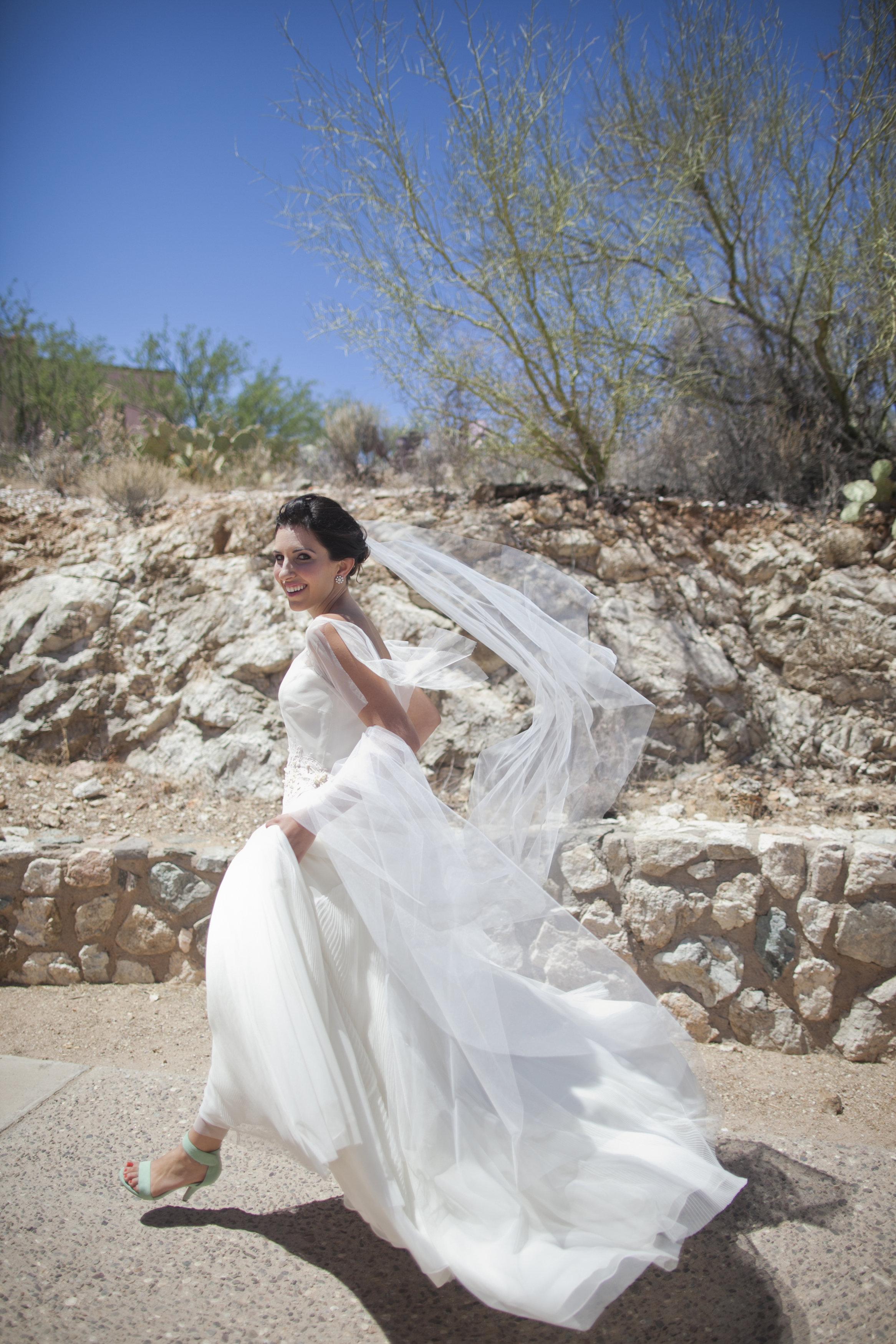 Ceci_New_York_Ceci_Style_Ceci_Johnson_Luxury_Lifestyle_Arizona_Wedding_Watercolor_Inspiration_Design_Custom_Couture_Personalized_Invitations_34.jpg