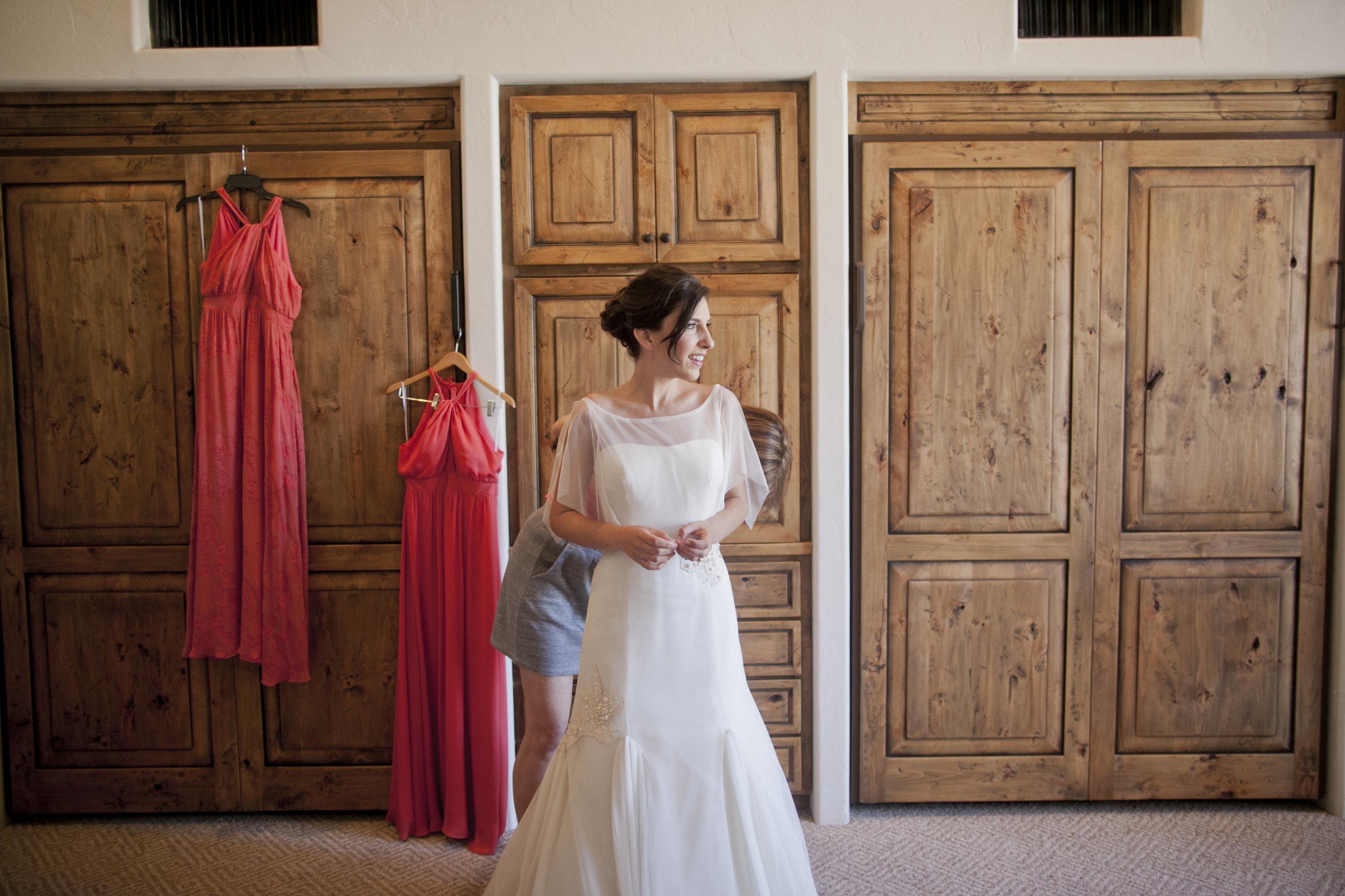Ceci_New_York_Ceci_Style_Ceci_Johnson_Luxury_Lifestyle_Arizona_Wedding_Watercolor_Inspiration_Design_Custom_Couture_Personalized_Invitations_32.jpg
