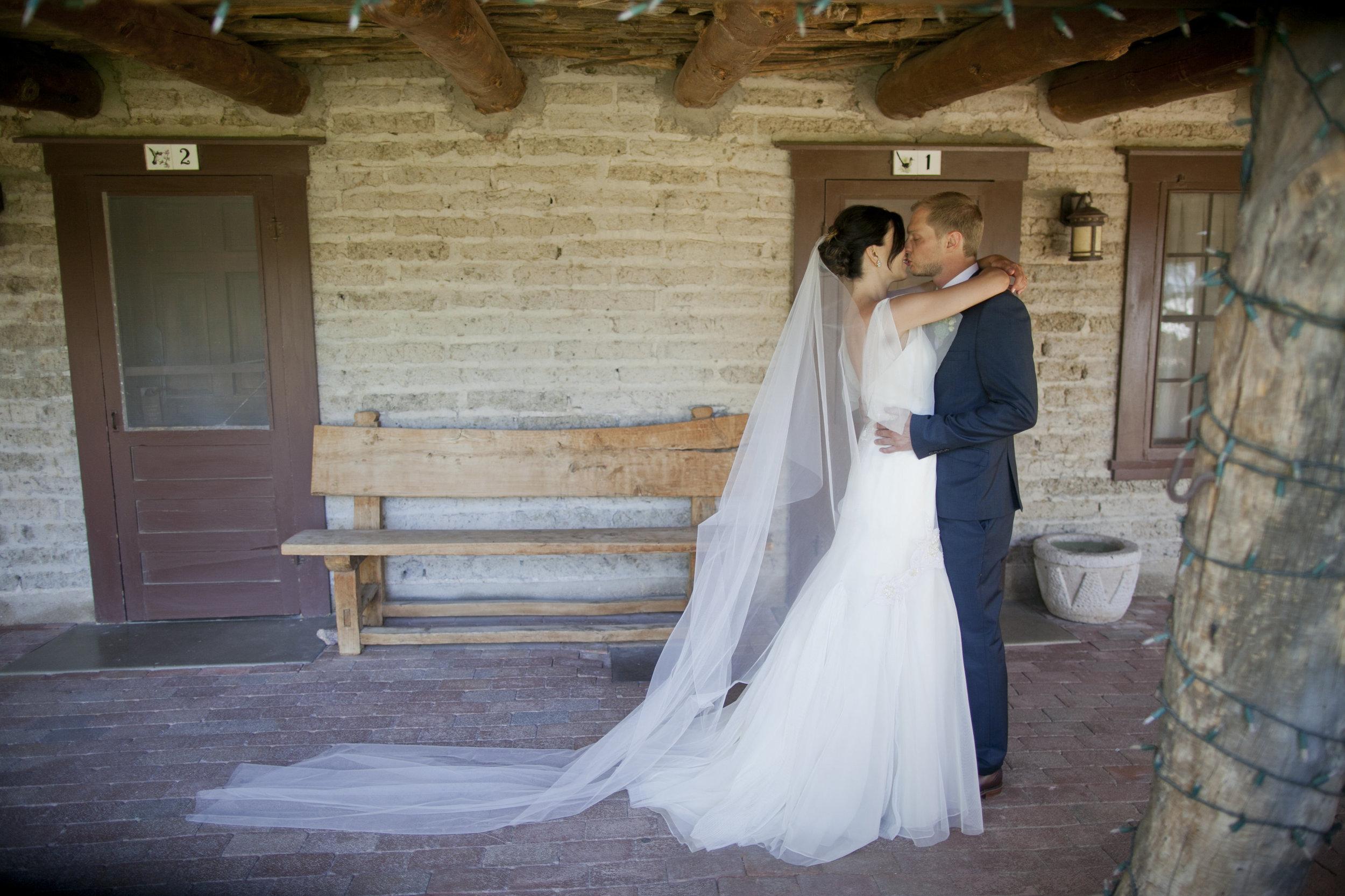 Ceci_New_York_Ceci_Style_Ceci_Johnson_Luxury_Lifestyle_Arizona_Wedding_Watercolor_Inspiration_Design_Custom_Couture_Personalized_Invitations_37.jpg