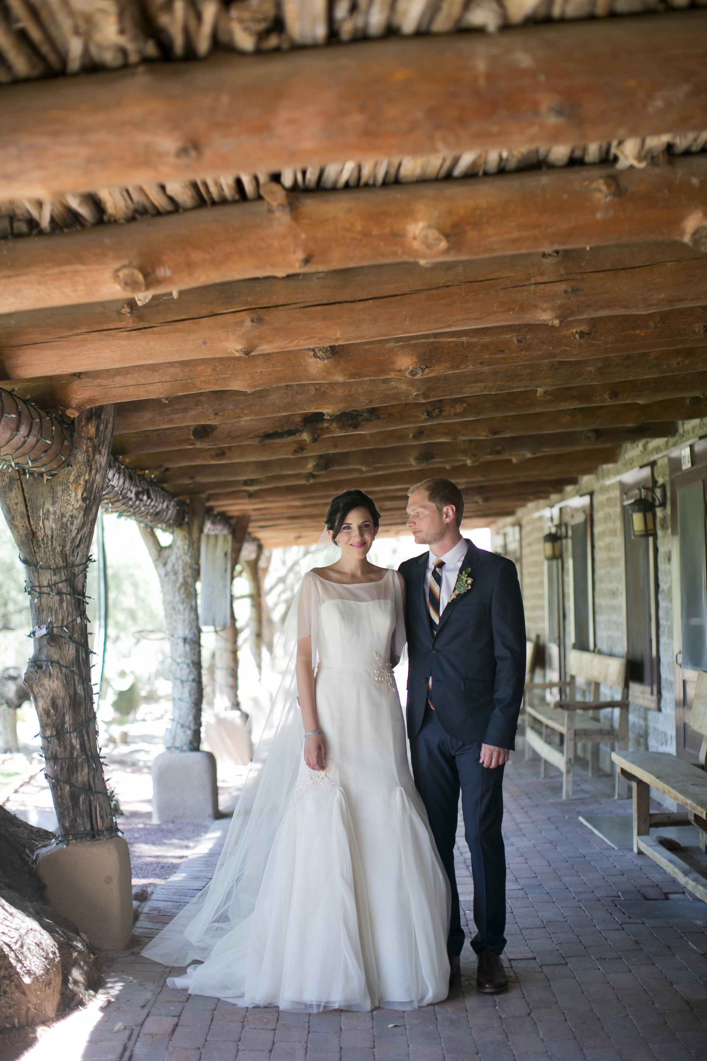 Ceci_New_York_Ceci_Style_Ceci_Johnson_Luxury_Lifestyle_Arizona_Wedding_Watercolor_Inspiration_Design_Custom_Couture_Personalized_Invitations_40.jpg