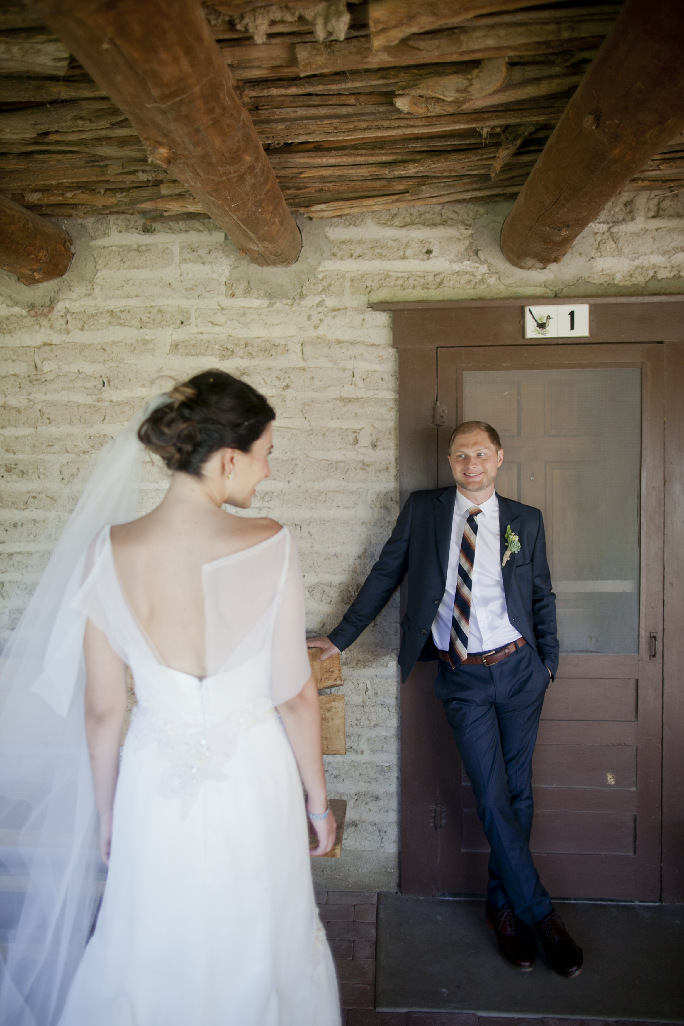 Ceci_New_York_Ceci_Style_Ceci_Johnson_Luxury_Lifestyle_Arizona_Wedding_Watercolor_Inspiration_Design_Custom_Couture_Personalized_Invitations_45.jpg