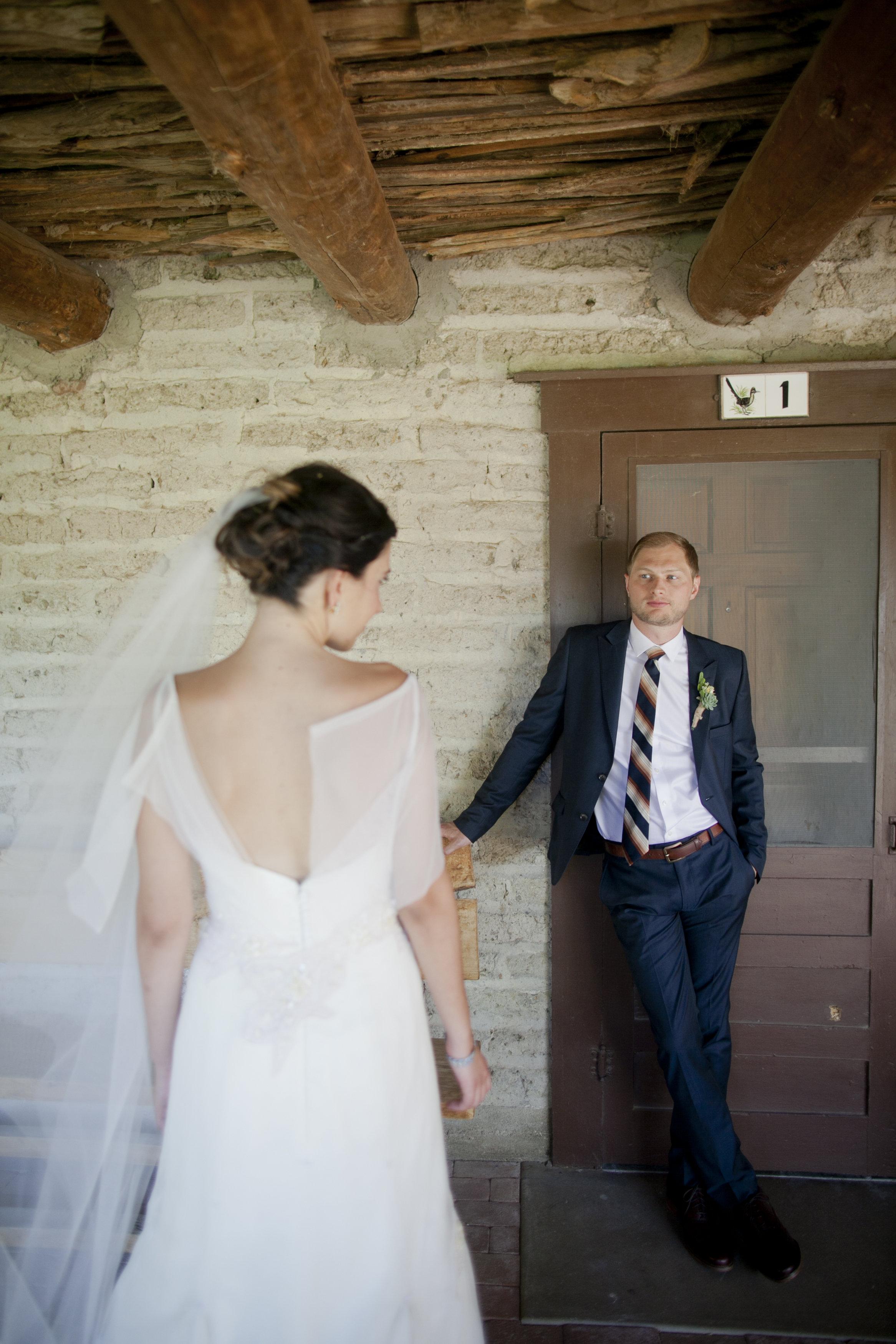 Ceci_New_York_Ceci_Style_Ceci_Johnson_Luxury_Lifestyle_Arizona_Wedding_Watercolor_Inspiration_Design_Custom_Couture_Personalized_Invitations_44.jpg