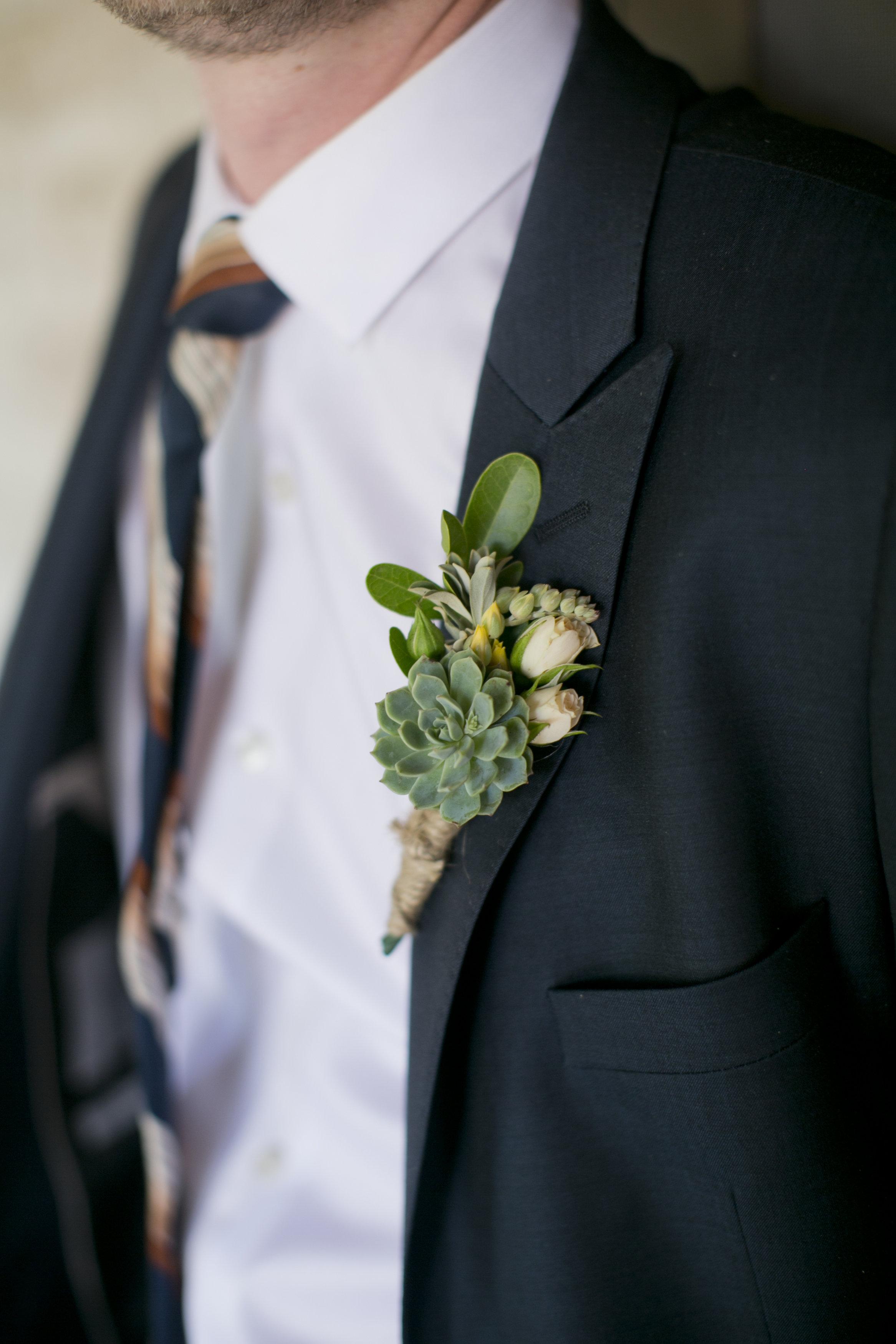 Ceci_New_York_Ceci_Style_Ceci_Johnson_Luxury_Lifestyle_Arizona_Wedding_Watercolor_Inspiration_Design_Custom_Couture_Personalized_Invitations_46.jpg
