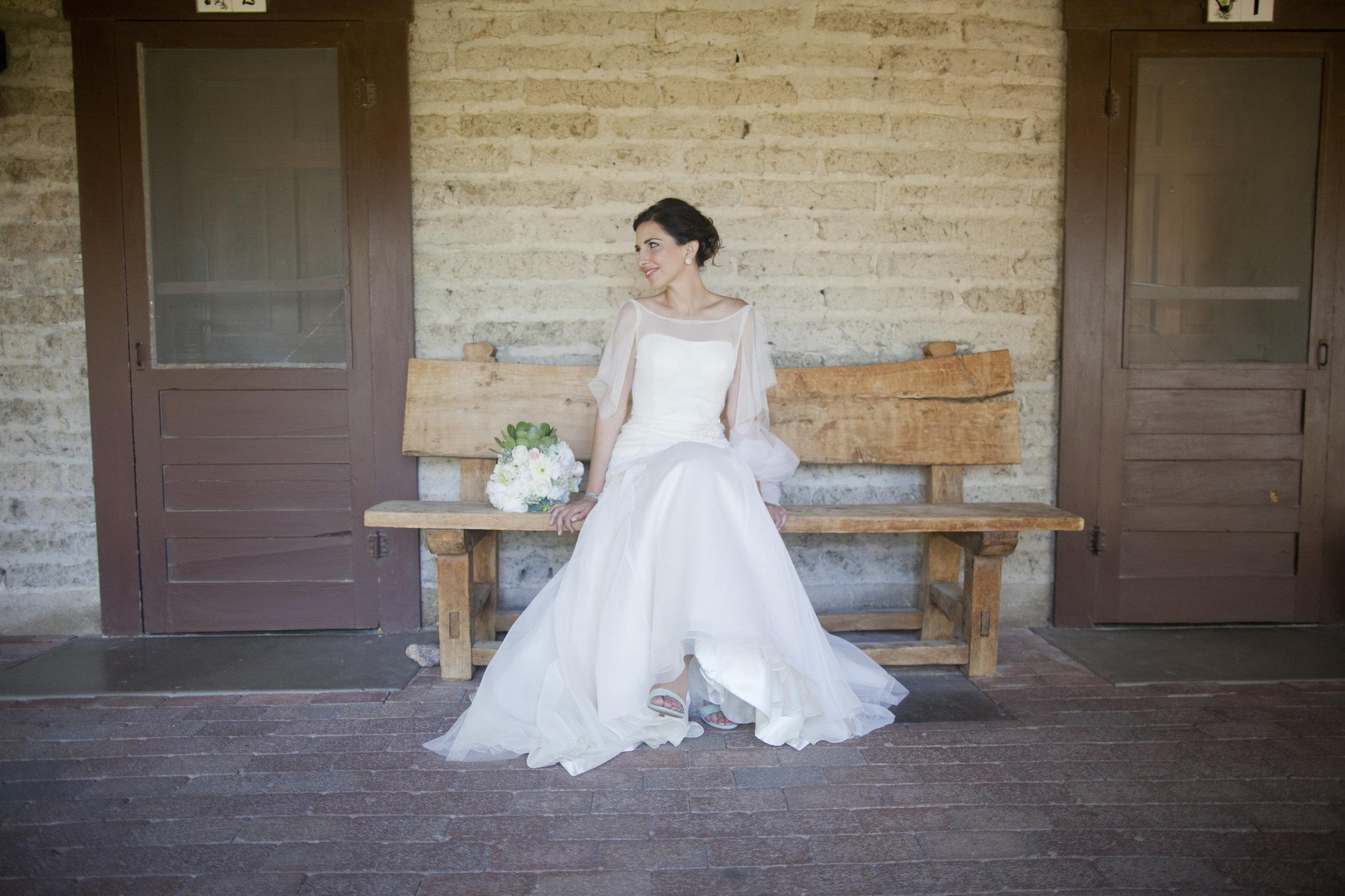 Ceci_New_York_Ceci_Style_Ceci_Johnson_Luxury_Lifestyle_Arizona_Wedding_Watercolor_Inspiration_Design_Custom_Couture_Personalized_Invitations_47.jpg