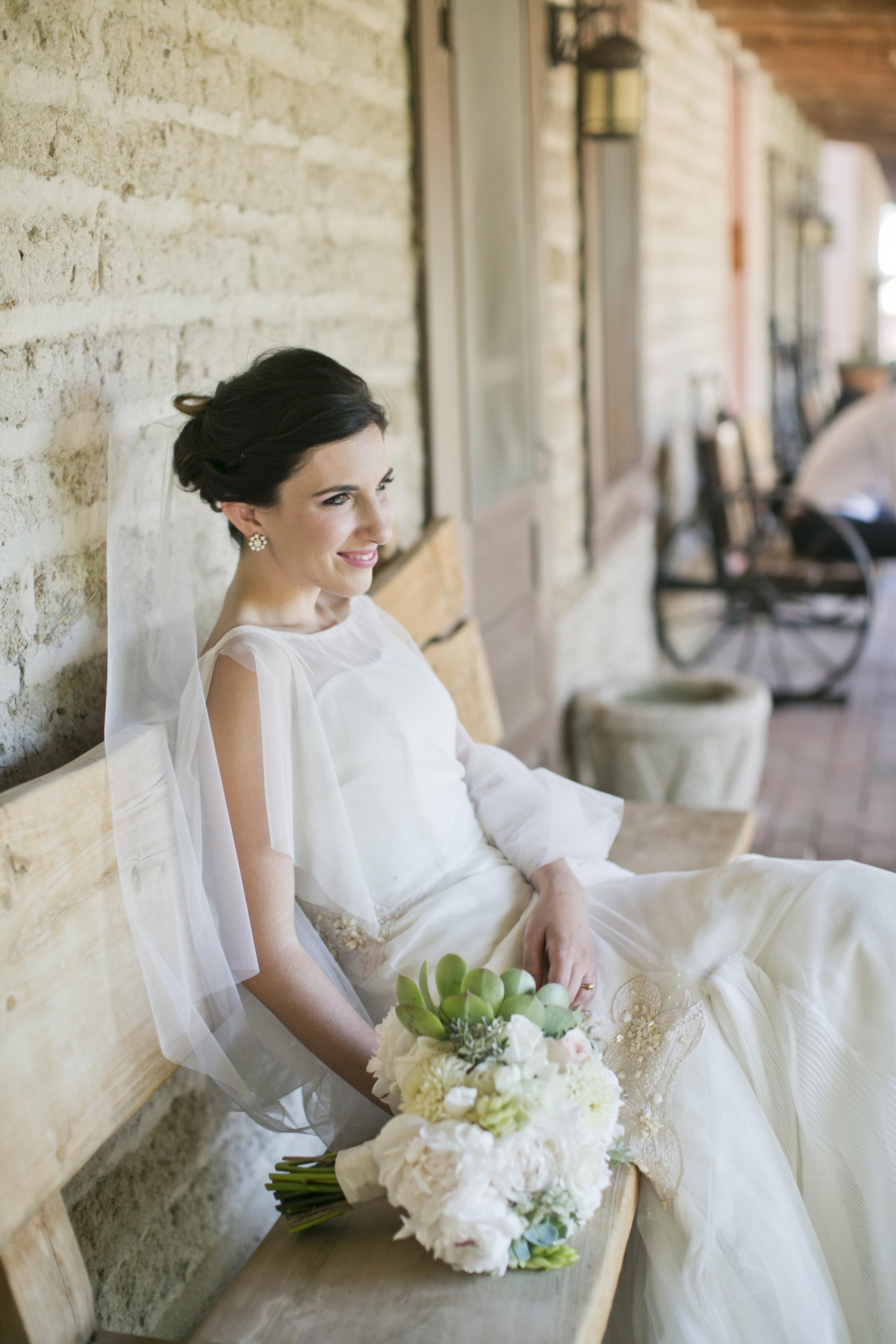 Ceci_New_York_Ceci_Style_Ceci_Johnson_Luxury_Lifestyle_Arizona_Wedding_Watercolor_Inspiration_Design_Custom_Couture_Personalized_Invitations_49.jpg