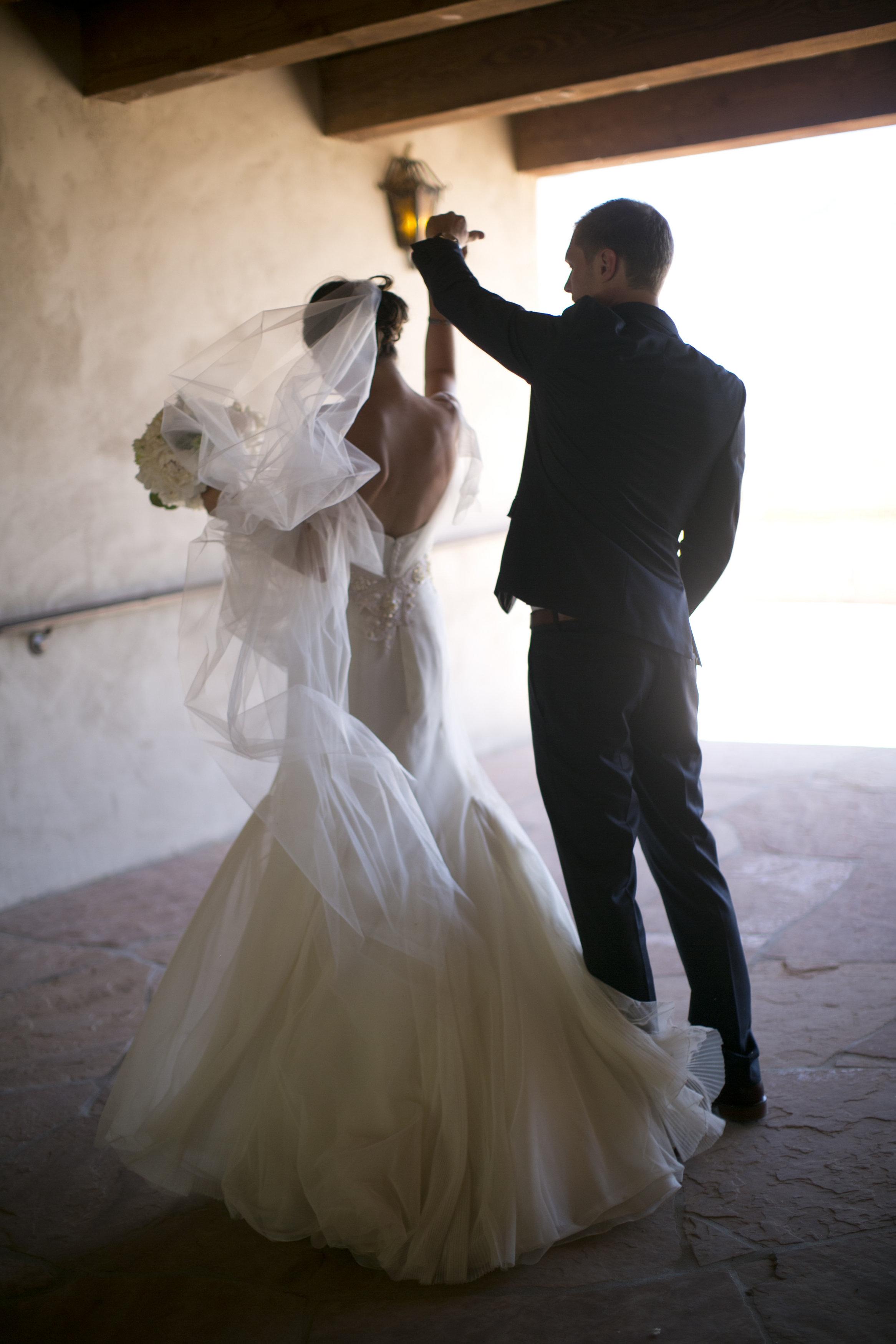 Ceci_New_York_Ceci_Style_Ceci_Johnson_Luxury_Lifestyle_Arizona_Wedding_Watercolor_Inspiration_Design_Custom_Couture_Personalized_Invitations_55.jpg