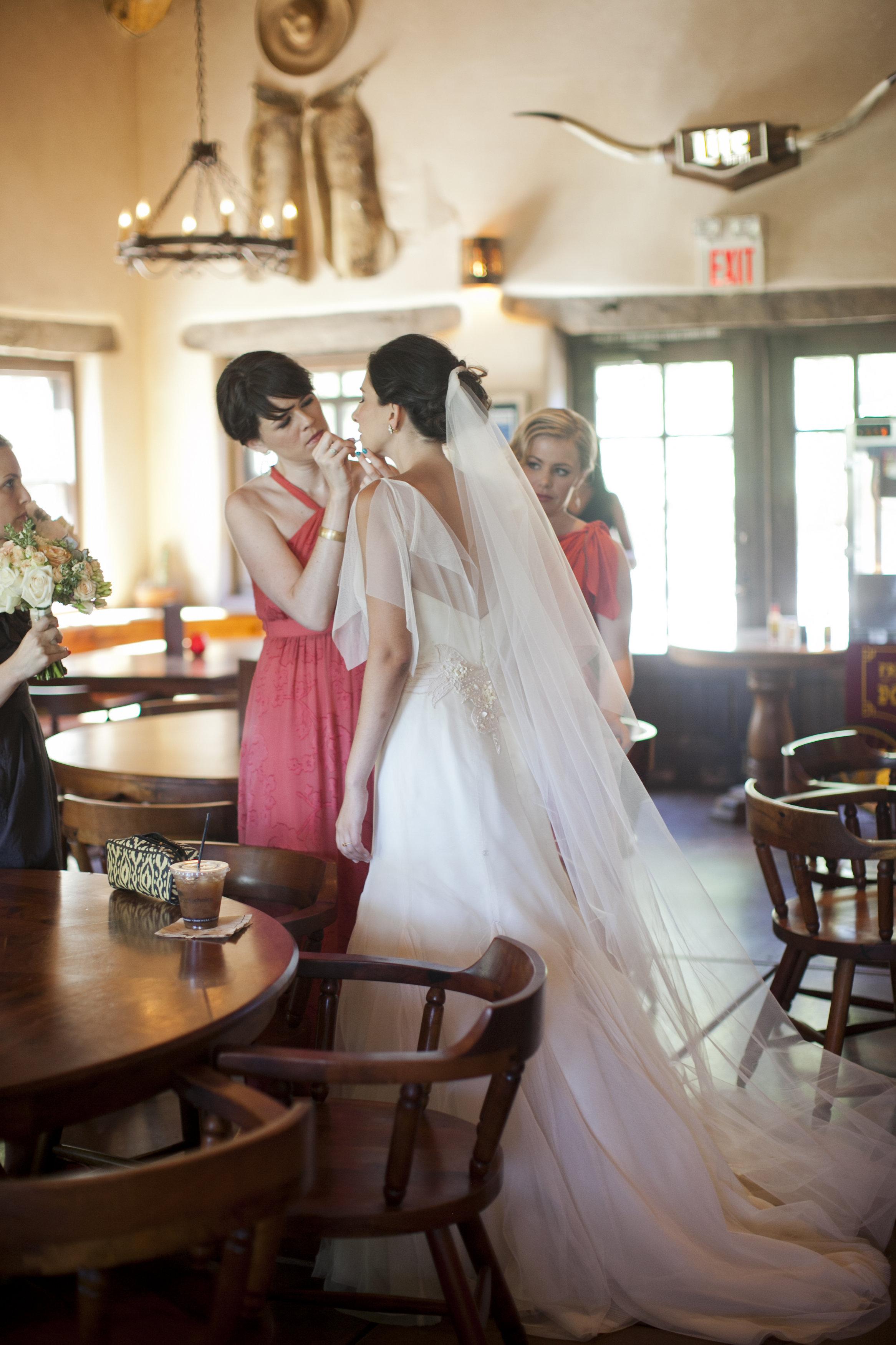 Ceci_New_York_Ceci_Style_Ceci_Johnson_Luxury_Lifestyle_Arizona_Wedding_Watercolor_Inspiration_Design_Custom_Couture_Personalized_Invitations_63.jpg