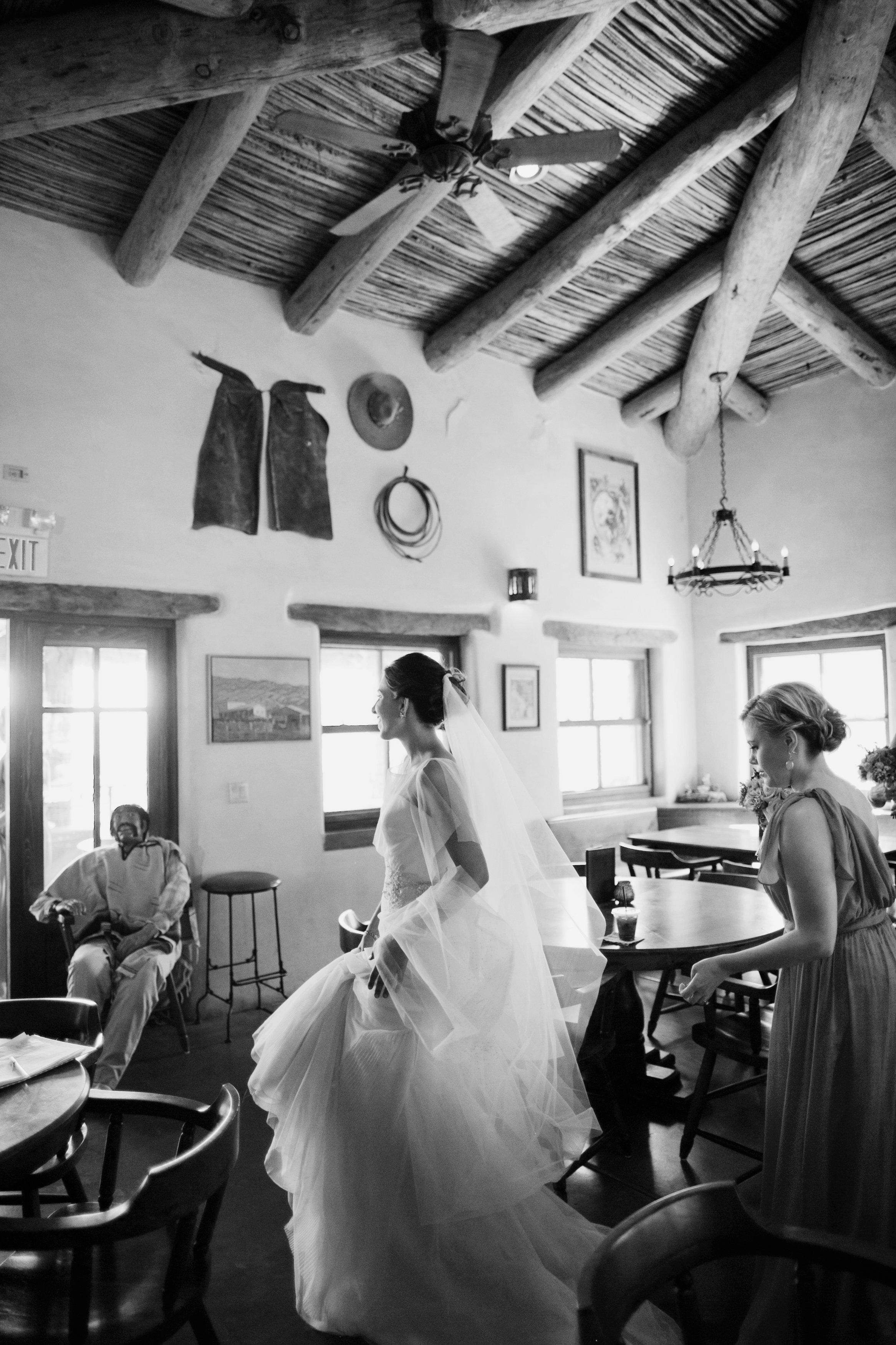 Ceci_New_York_Ceci_Style_Ceci_Johnson_Luxury_Lifestyle_Arizona_Wedding_Watercolor_Inspiration_Design_Custom_Couture_Personalized_Invitations_64.jpg