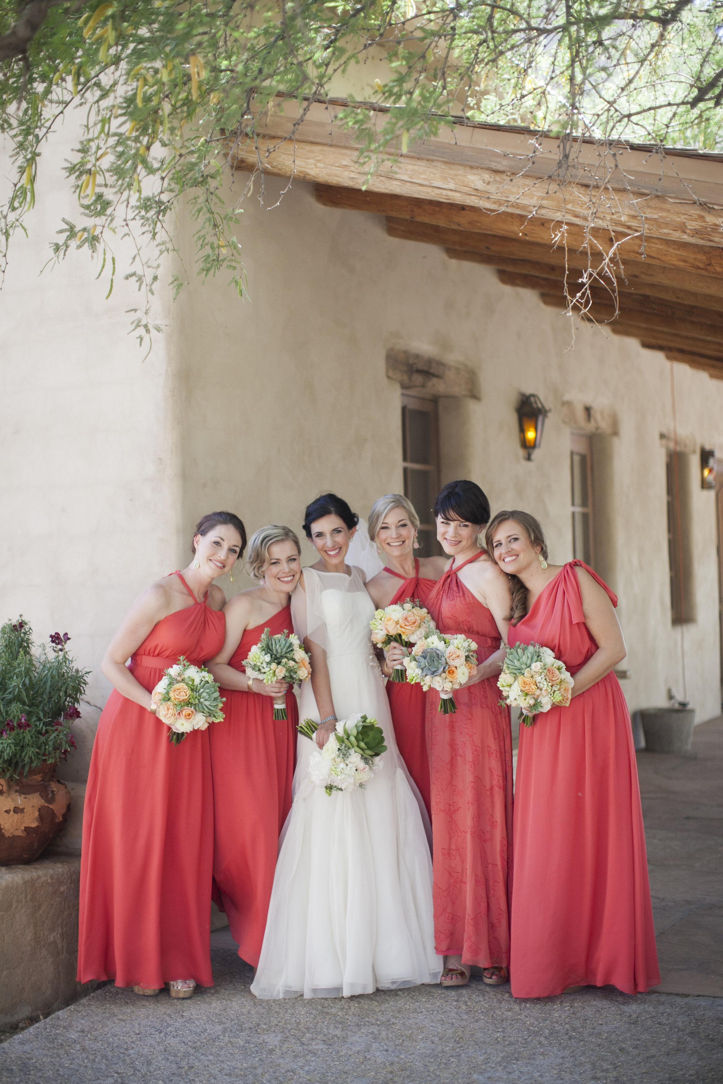 Ceci_New_York_Ceci_Style_Ceci_Johnson_Luxury_Lifestyle_Arizona_Wedding_Watercolor_Inspiration_Design_Custom_Couture_Personalized_Invitations_66.jpg