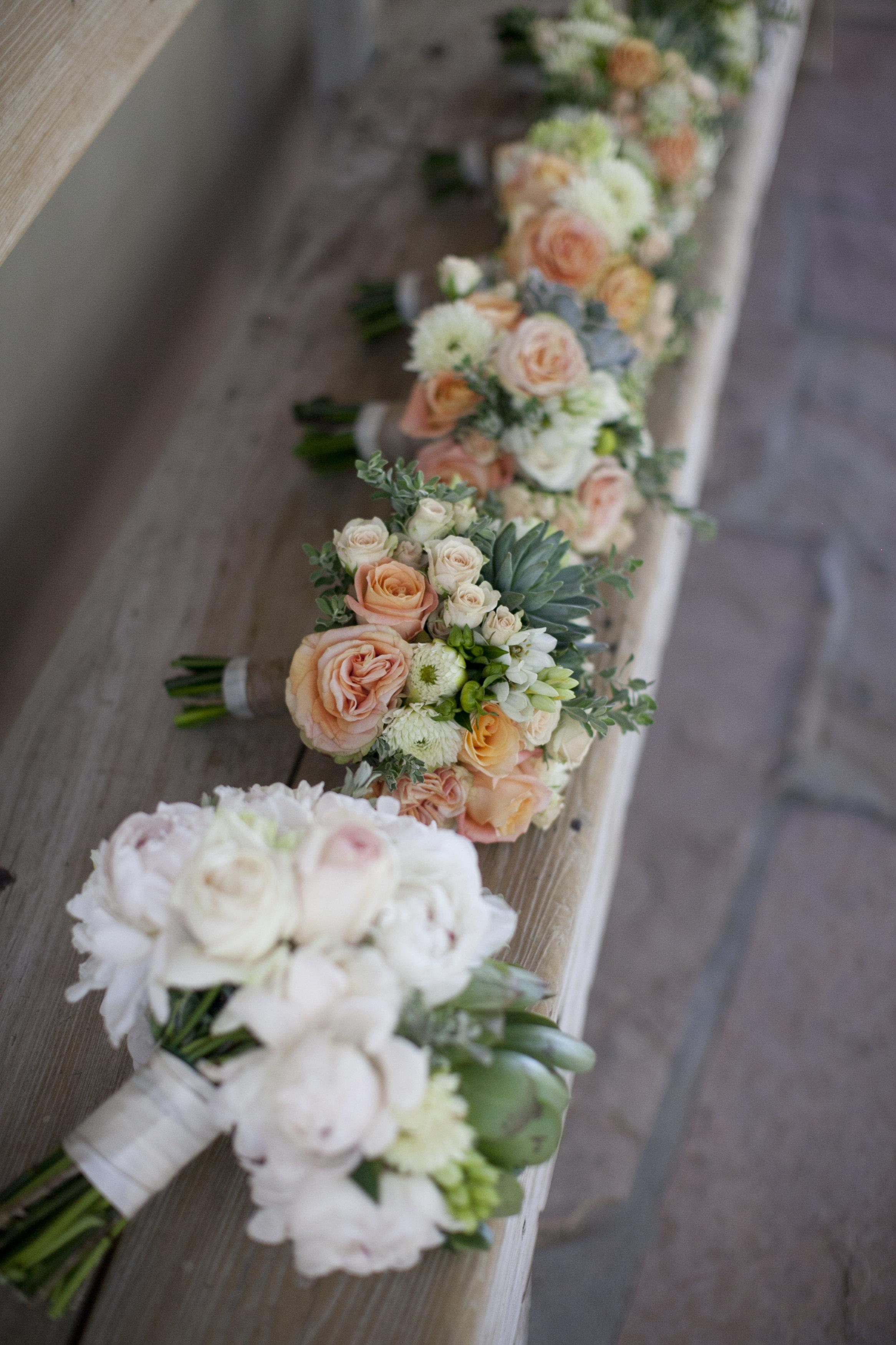 Ceci_New_York_Ceci_Style_Ceci_Johnson_Luxury_Lifestyle_Arizona_Wedding_Watercolor_Inspiration_Design_Custom_Couture_Personalized_Invitations_67.jpg
