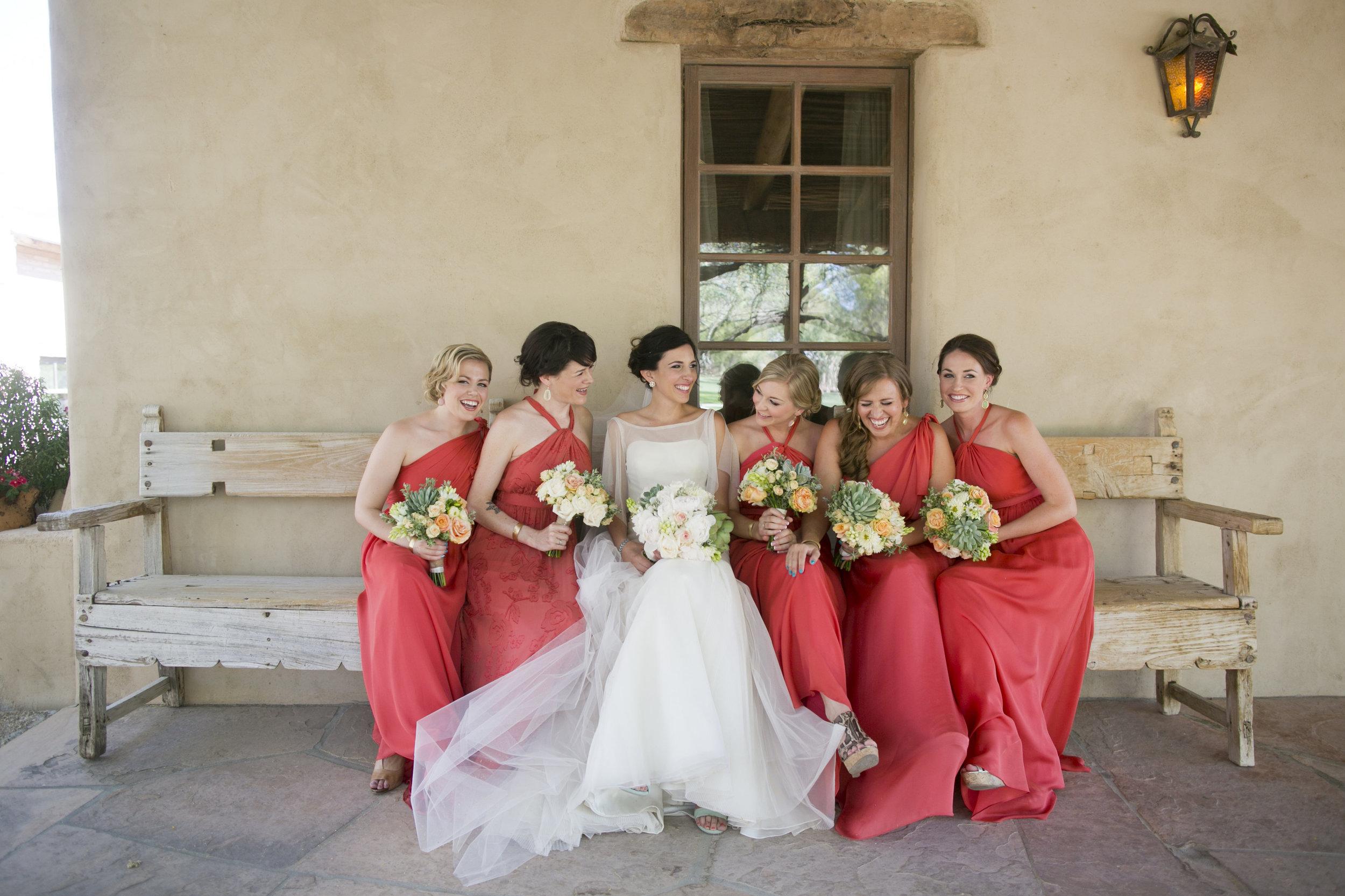 Ceci_New_York_Ceci_Style_Ceci_Johnson_Luxury_Lifestyle_Arizona_Wedding_Watercolor_Inspiration_Design_Custom_Couture_Personalized_Invitations_69.jpg