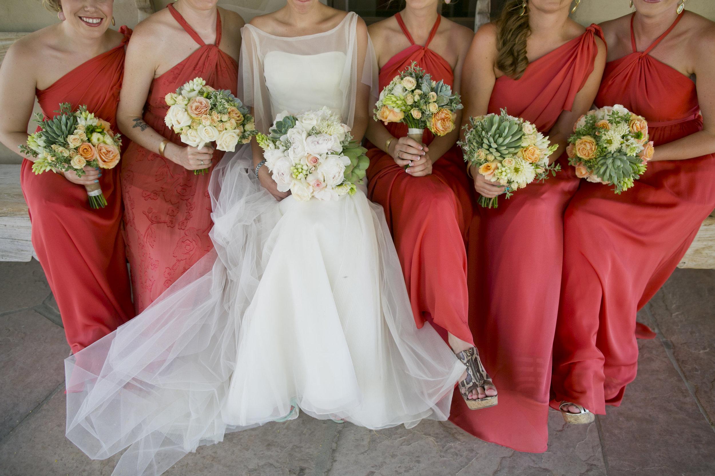 Ceci_New_York_Ceci_Style_Ceci_Johnson_Luxury_Lifestyle_Arizona_Wedding_Watercolor_Inspiration_Design_Custom_Couture_Personalized_Invitations_70.jpg