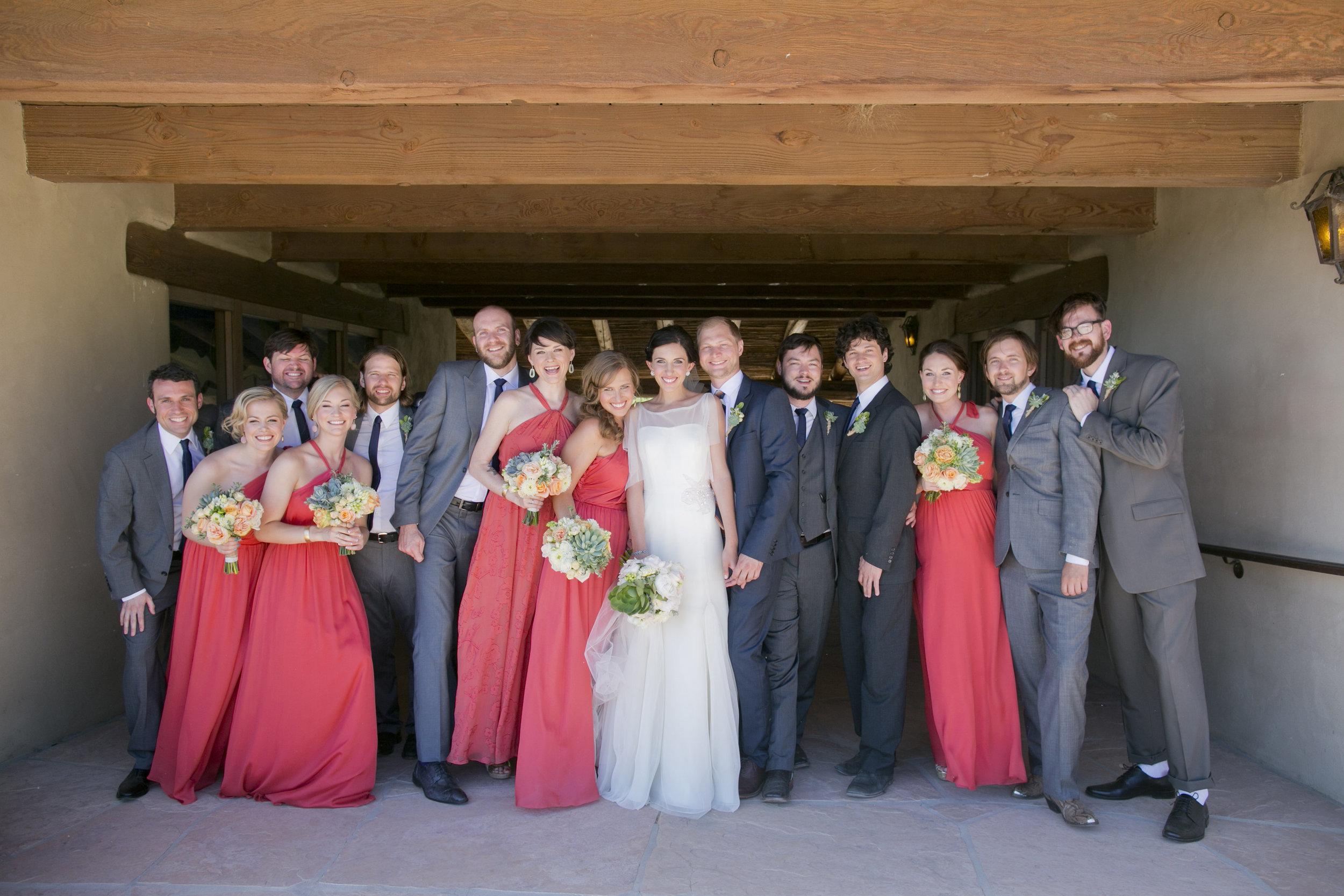 Ceci_New_York_Ceci_Style_Ceci_Johnson_Luxury_Lifestyle_Arizona_Wedding_Watercolor_Inspiration_Design_Custom_Couture_Personalized_Invitations_73.jpg