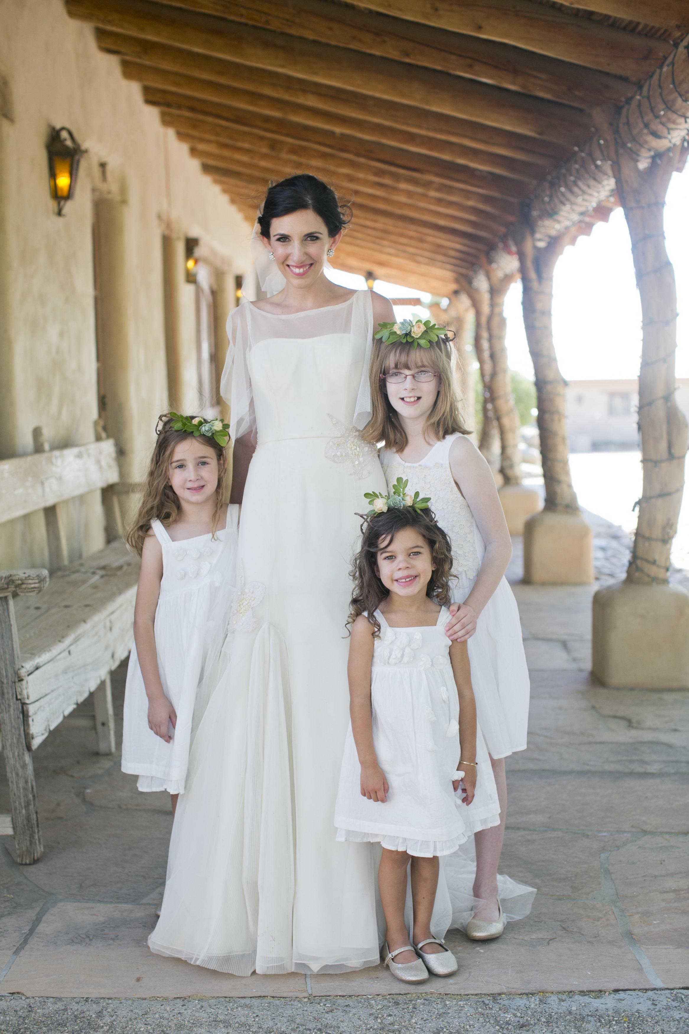 Ceci_New_York_Ceci_Style_Ceci_Johnson_Luxury_Lifestyle_Arizona_Wedding_Watercolor_Inspiration_Design_Custom_Couture_Personalized_Invitations_79.jpg
