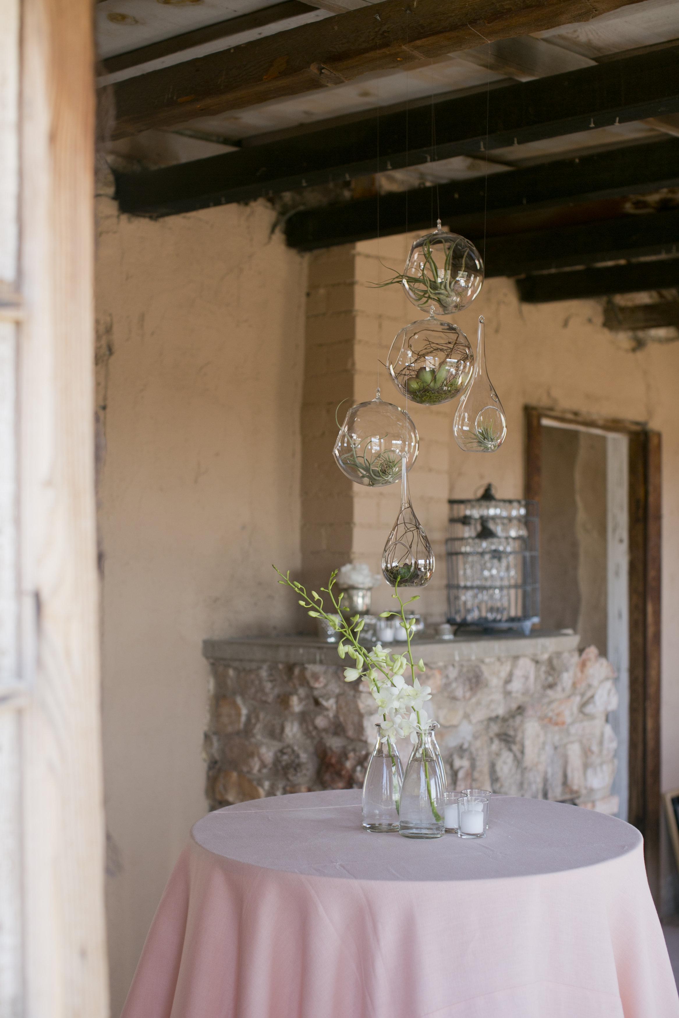 Ceci_New_York_Ceci_Style_Ceci_Johnson_Luxury_Lifestyle_Arizona_Wedding_Watercolor_Inspiration_Design_Custom_Couture_Personalized_Invitations_82.jpg