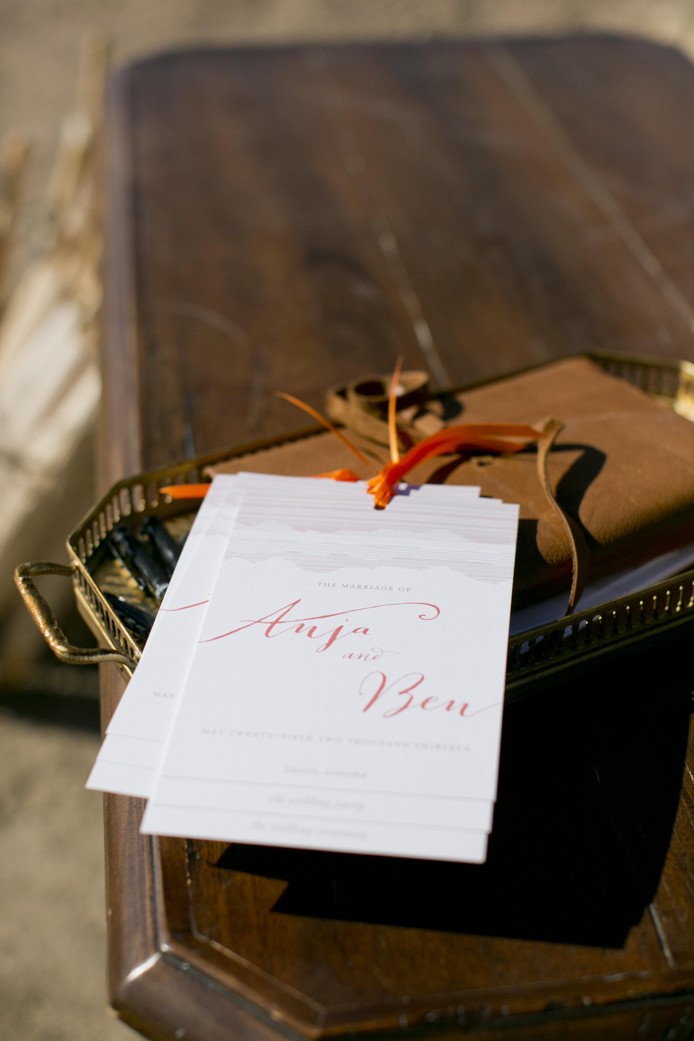 Ceci_New_York_Ceci_Style_Ceci_Johnson_Luxury_Lifestyle_Arizona_Wedding_Watercolor_Inspiration_Design_Custom_Couture_Personalized_Invitations_86.jpg