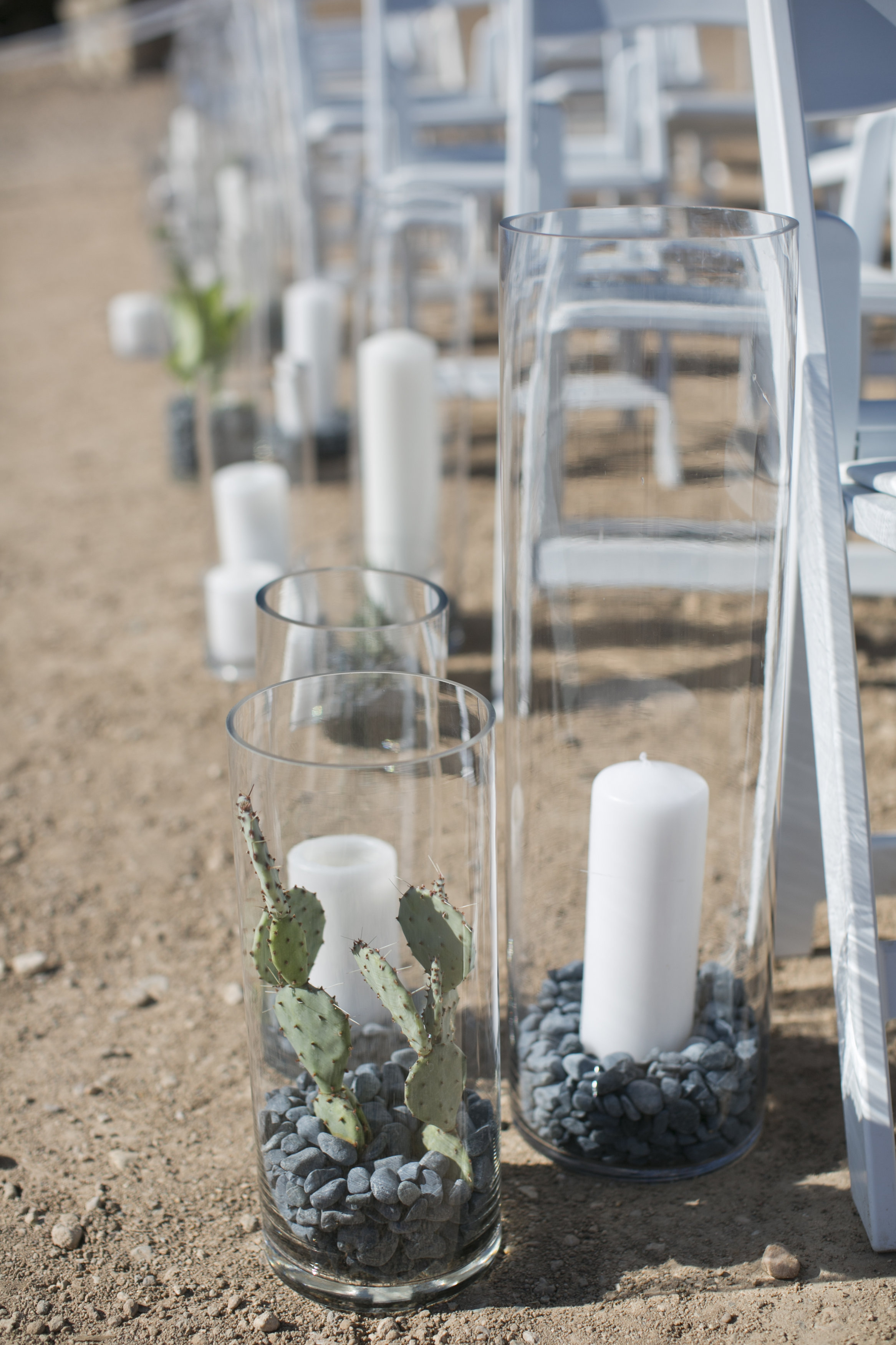 Ceci_New_York_Ceci_Style_Ceci_Johnson_Luxury_Lifestyle_Arizona_Wedding_Watercolor_Inspiration_Design_Custom_Couture_Personalized_Invitations_87.jpg