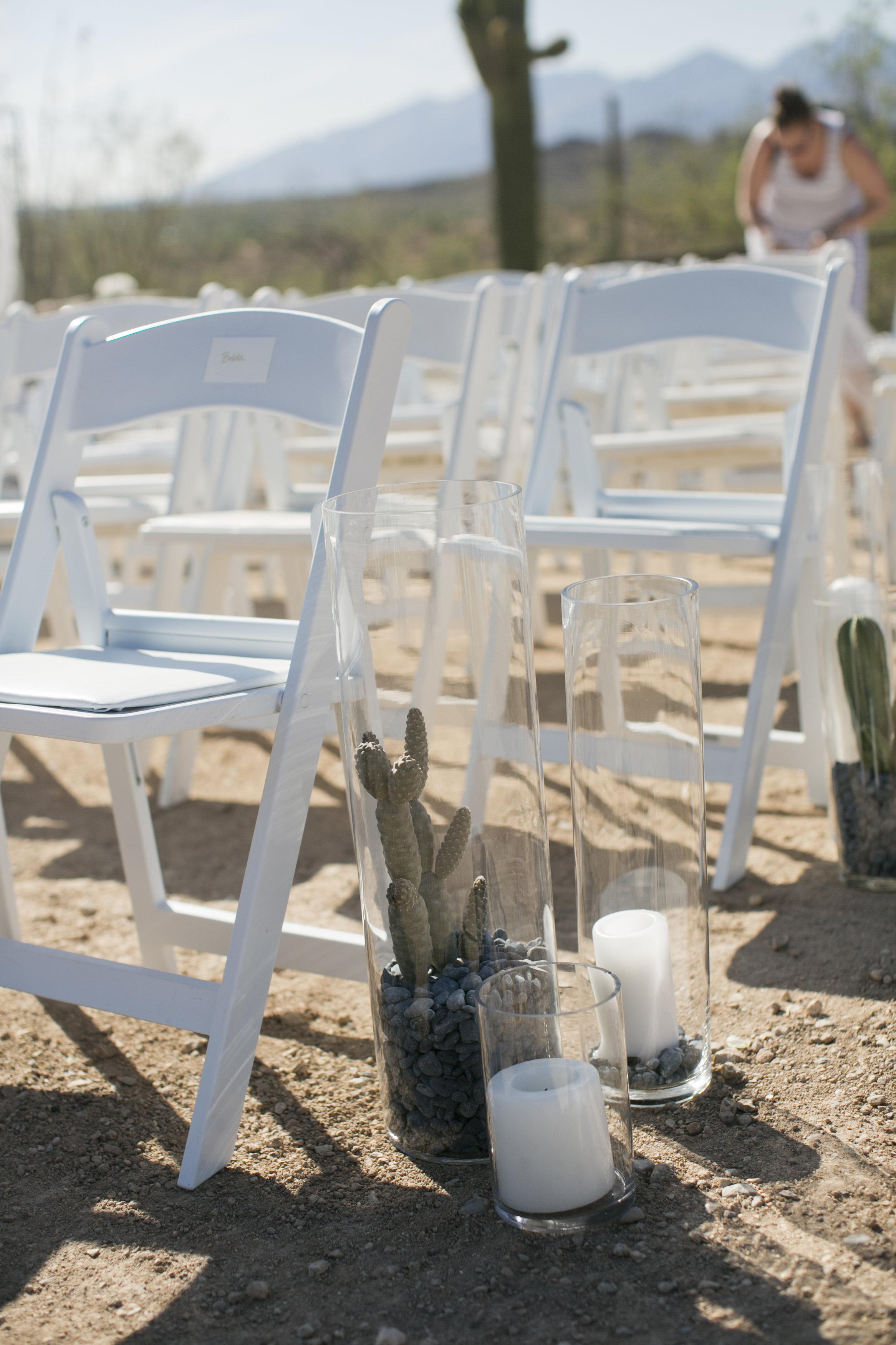 Ceci_New_York_Ceci_Style_Ceci_Johnson_Luxury_Lifestyle_Arizona_Wedding_Watercolor_Inspiration_Design_Custom_Couture_Personalized_Invitations_88.jpg