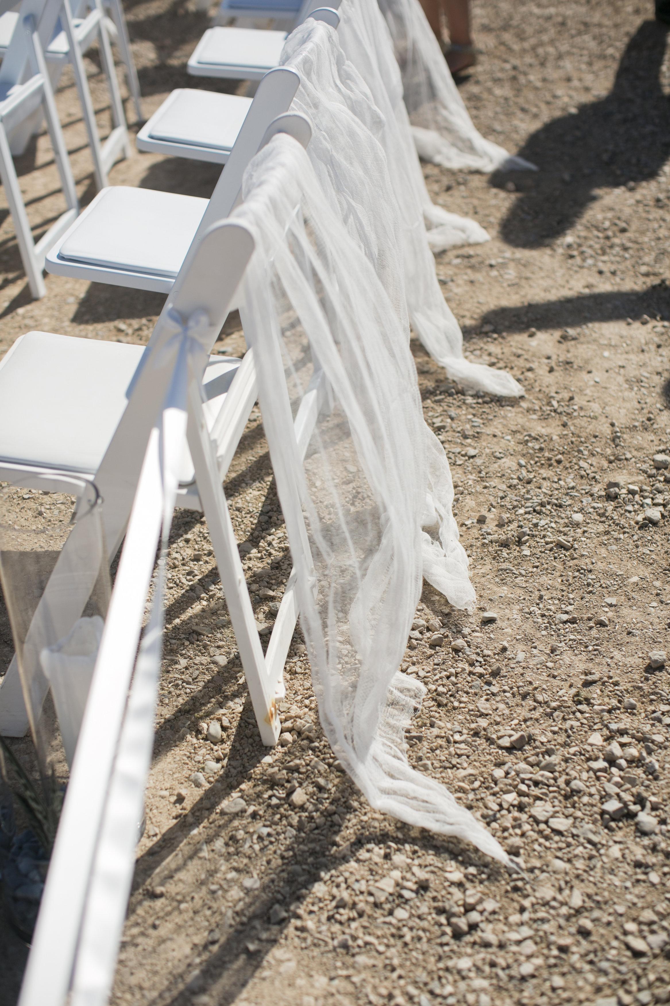 Ceci_New_York_Ceci_Style_Ceci_Johnson_Luxury_Lifestyle_Arizona_Wedding_Watercolor_Inspiration_Design_Custom_Couture_Personalized_Invitations_89.jpg