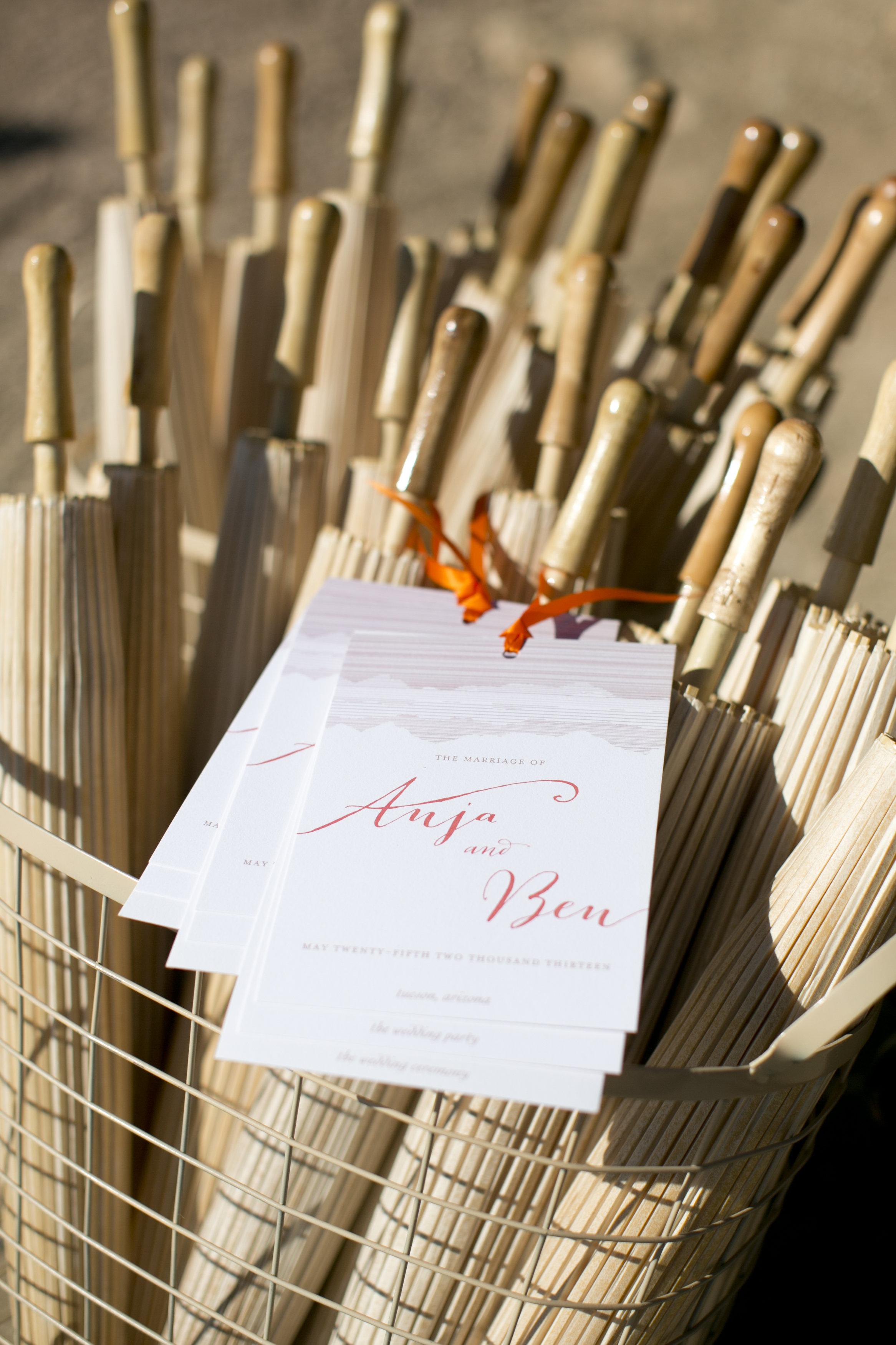 Ceci_New_York_Ceci_Style_Ceci_Johnson_Luxury_Lifestyle_Arizona_Wedding_Watercolor_Inspiration_Design_Custom_Couture_Personalized_Invitations_90.jpg