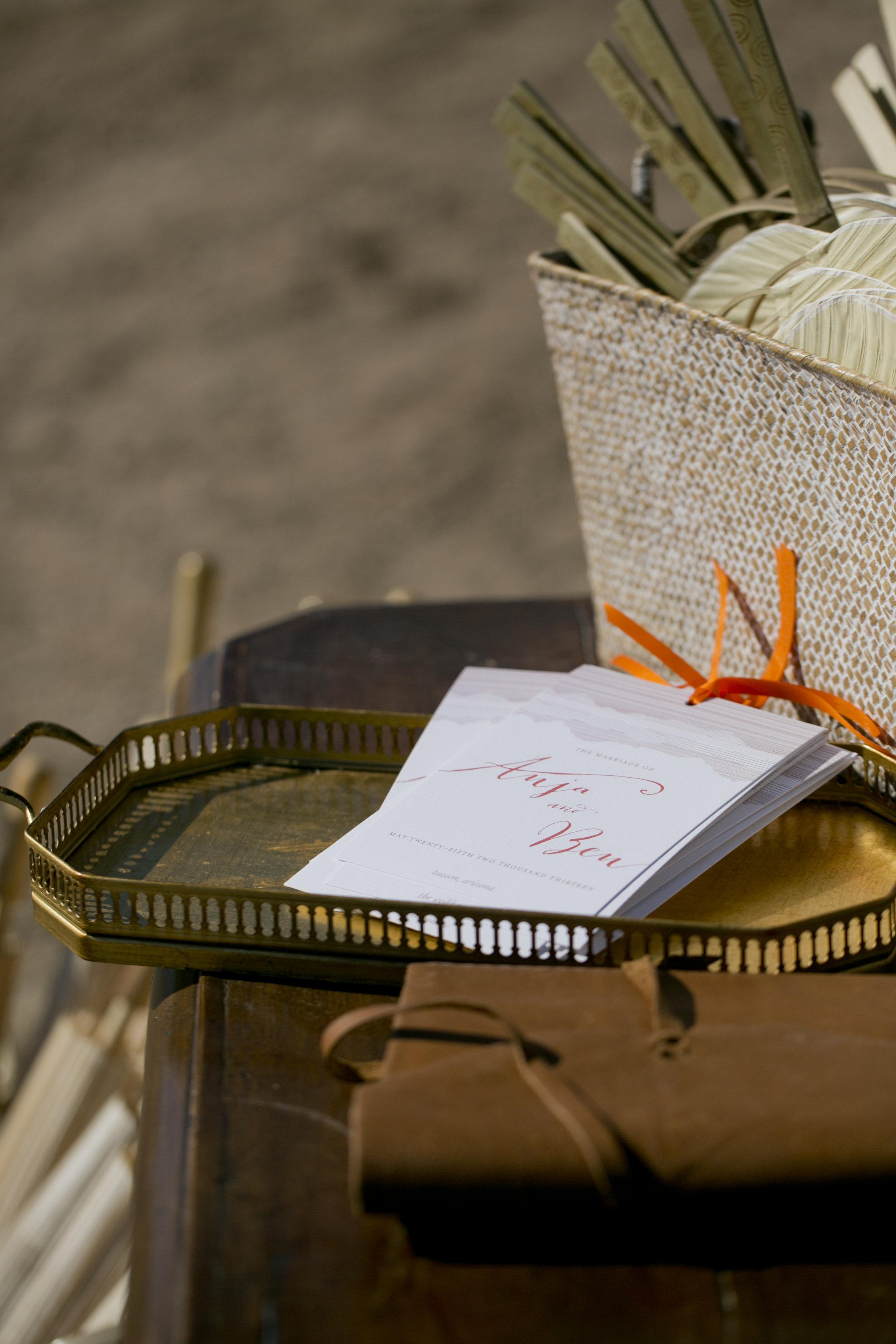 Ceci_New_York_Ceci_Style_Ceci_Johnson_Luxury_Lifestyle_Arizona_Wedding_Watercolor_Inspiration_Design_Custom_Couture_Personalized_Invitations_91.jpg