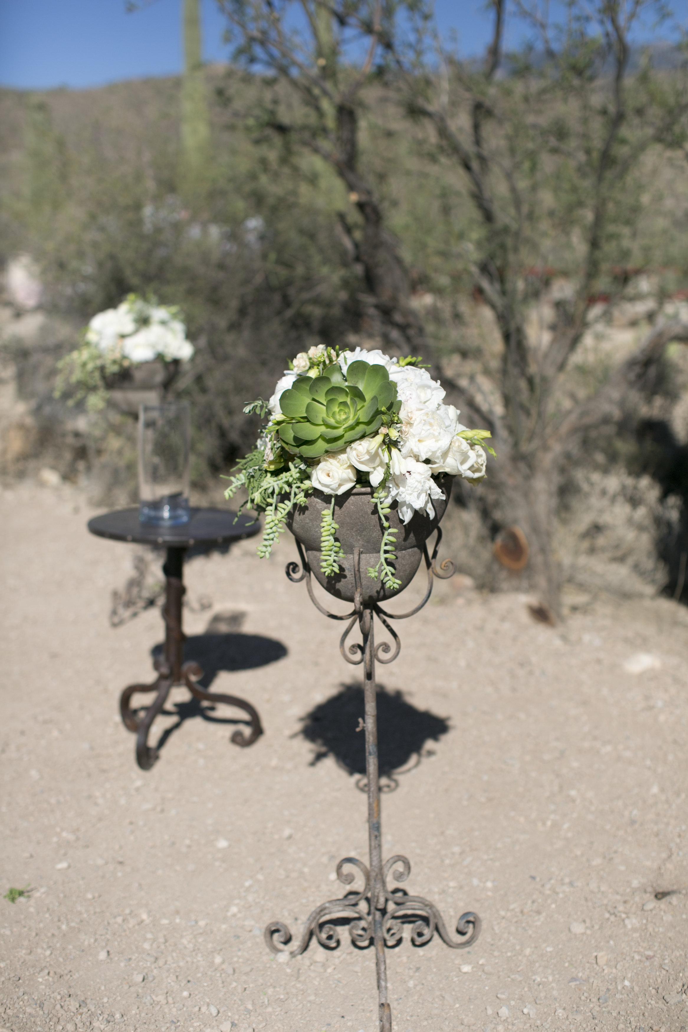 Ceci_New_York_Ceci_Style_Ceci_Johnson_Luxury_Lifestyle_Arizona_Wedding_Watercolor_Inspiration_Design_Custom_Couture_Personalized_Invitations_94.jpg