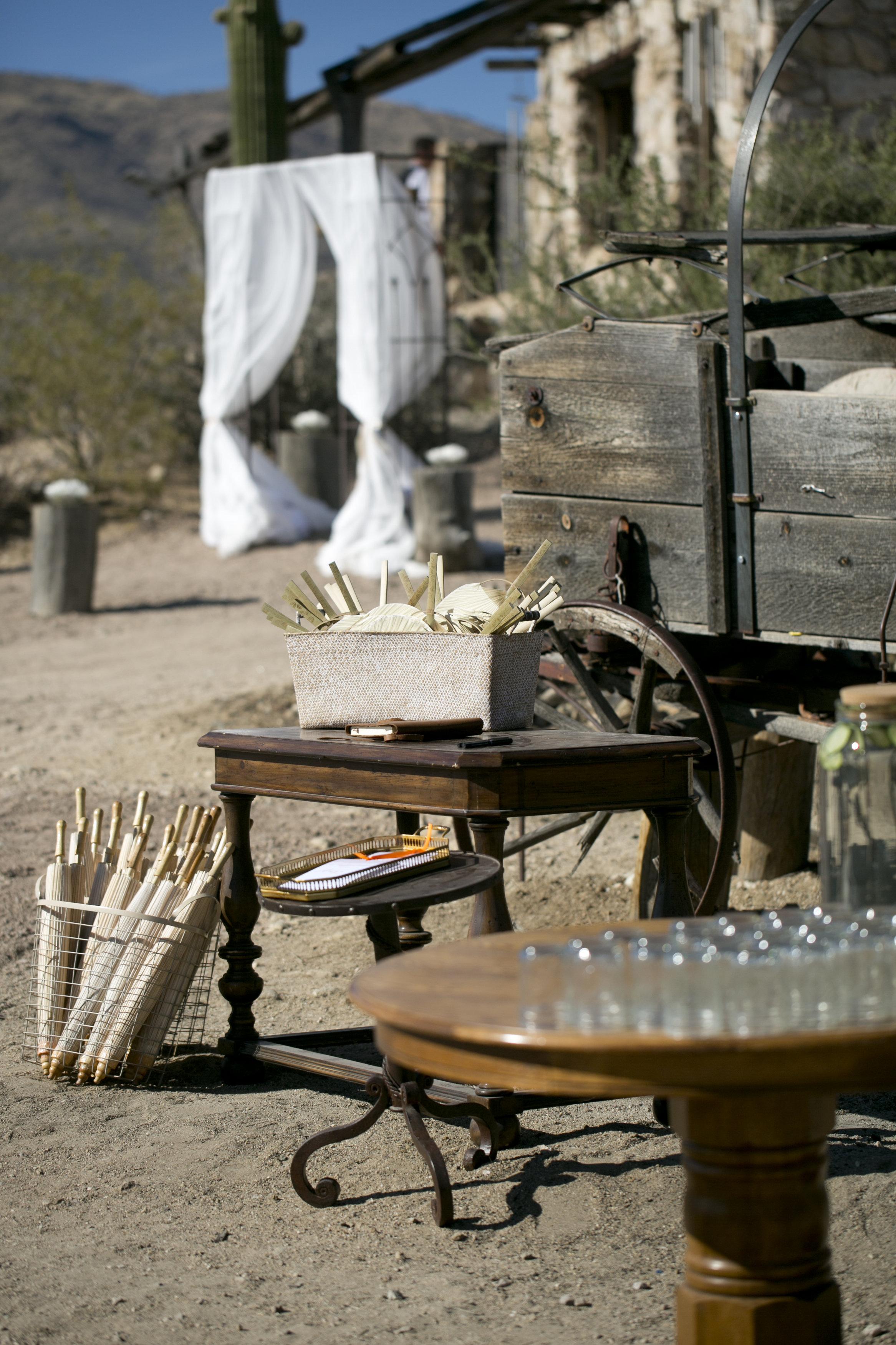 Ceci_New_York_Ceci_Style_Ceci_Johnson_Luxury_Lifestyle_Arizona_Wedding_Watercolor_Inspiration_Design_Custom_Couture_Personalized_Invitations_93.jpg