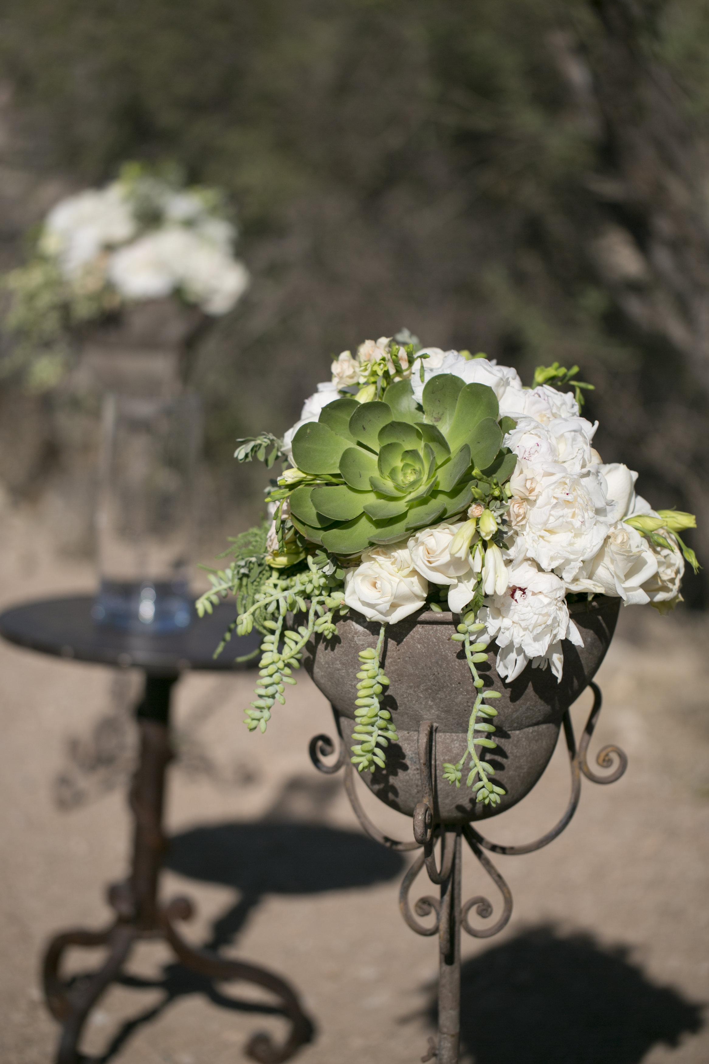 Ceci_New_York_Ceci_Style_Ceci_Johnson_Luxury_Lifestyle_Arizona_Wedding_Watercolor_Inspiration_Design_Custom_Couture_Personalized_Invitations_96.jpg