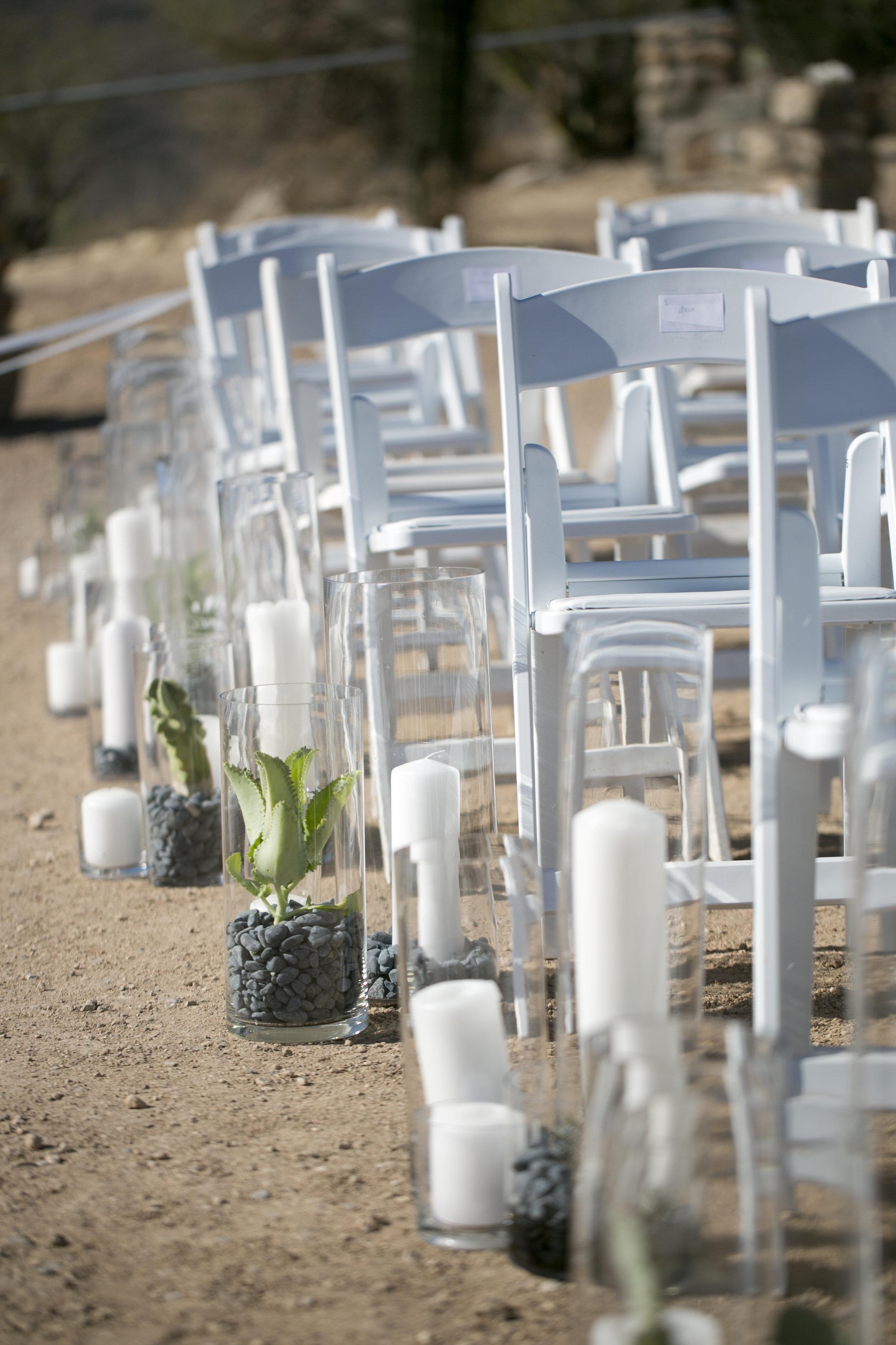 Ceci_New_York_Ceci_Style_Ceci_Johnson_Luxury_Lifestyle_Arizona_Wedding_Watercolor_Inspiration_Design_Custom_Couture_Personalized_Invitations_97.jpg