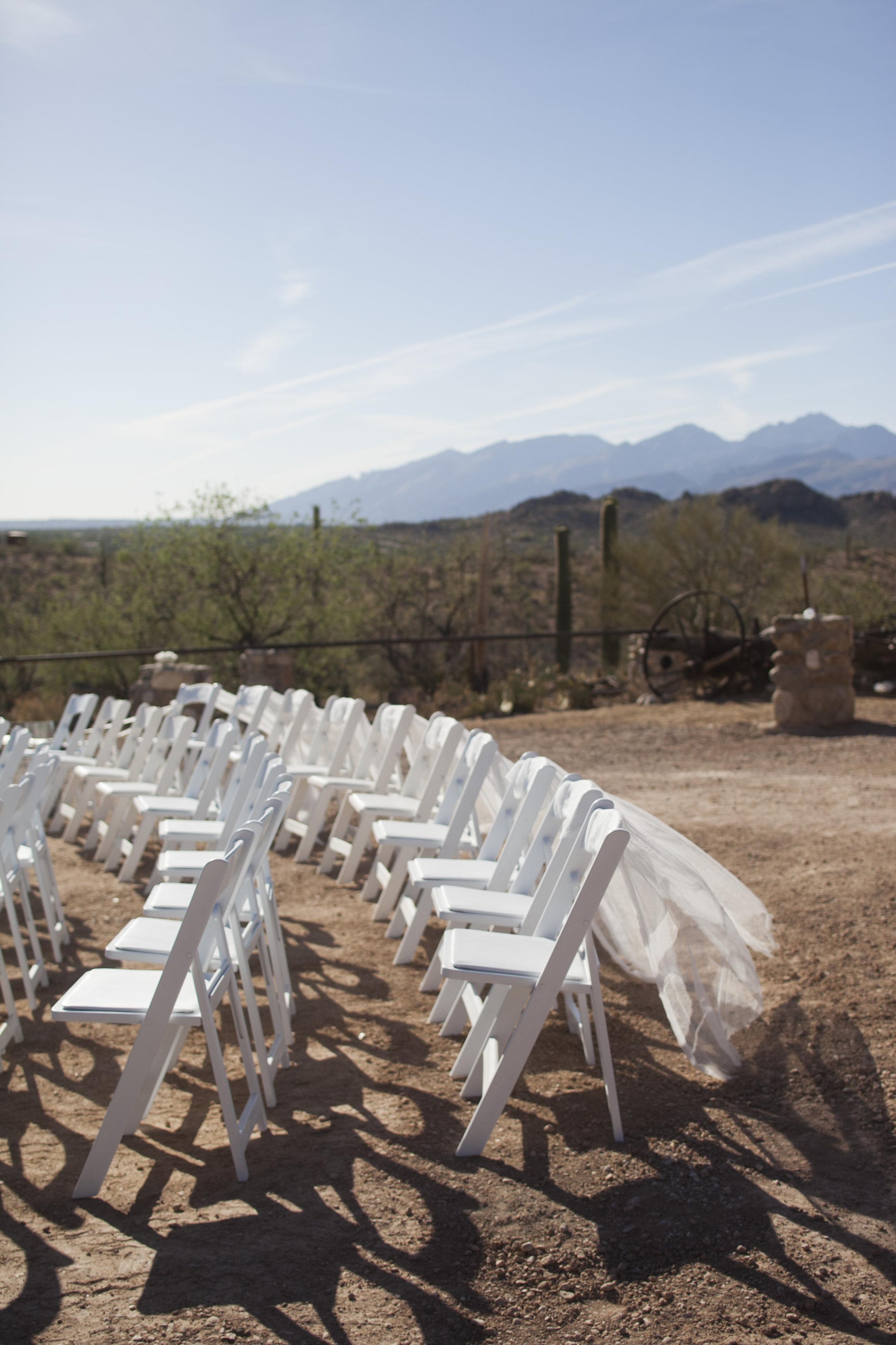Ceci_New_York_Ceci_Style_Ceci_Johnson_Luxury_Lifestyle_Arizona_Wedding_Watercolor_Inspiration_Design_Custom_Couture_Personalized_Invitations_98.jpg