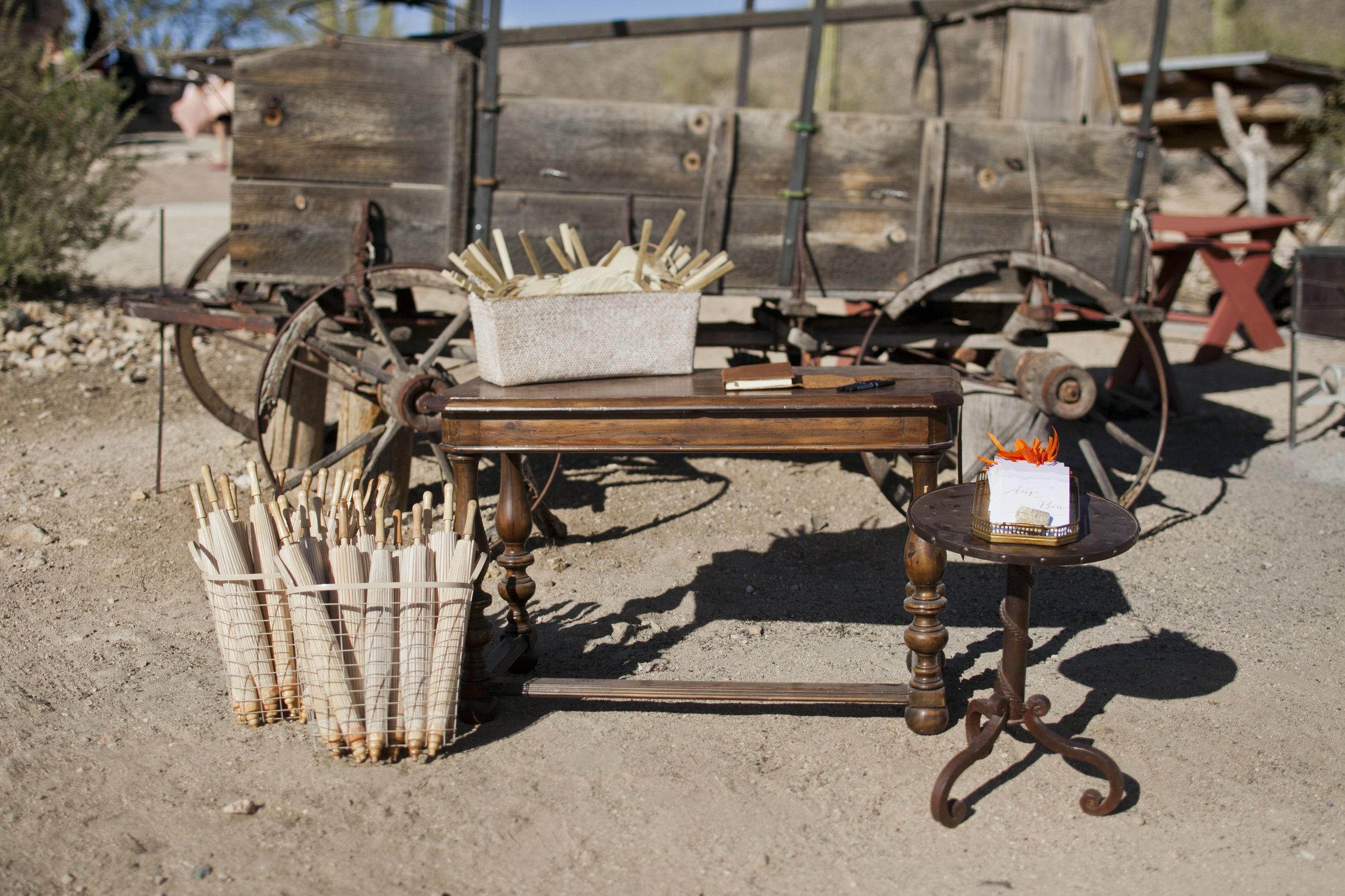 Ceci_New_York_Ceci_Style_Ceci_Johnson_Luxury_Lifestyle_Arizona_Wedding_Watercolor_Inspiration_Design_Custom_Couture_Personalized_Invitations_100.jpg