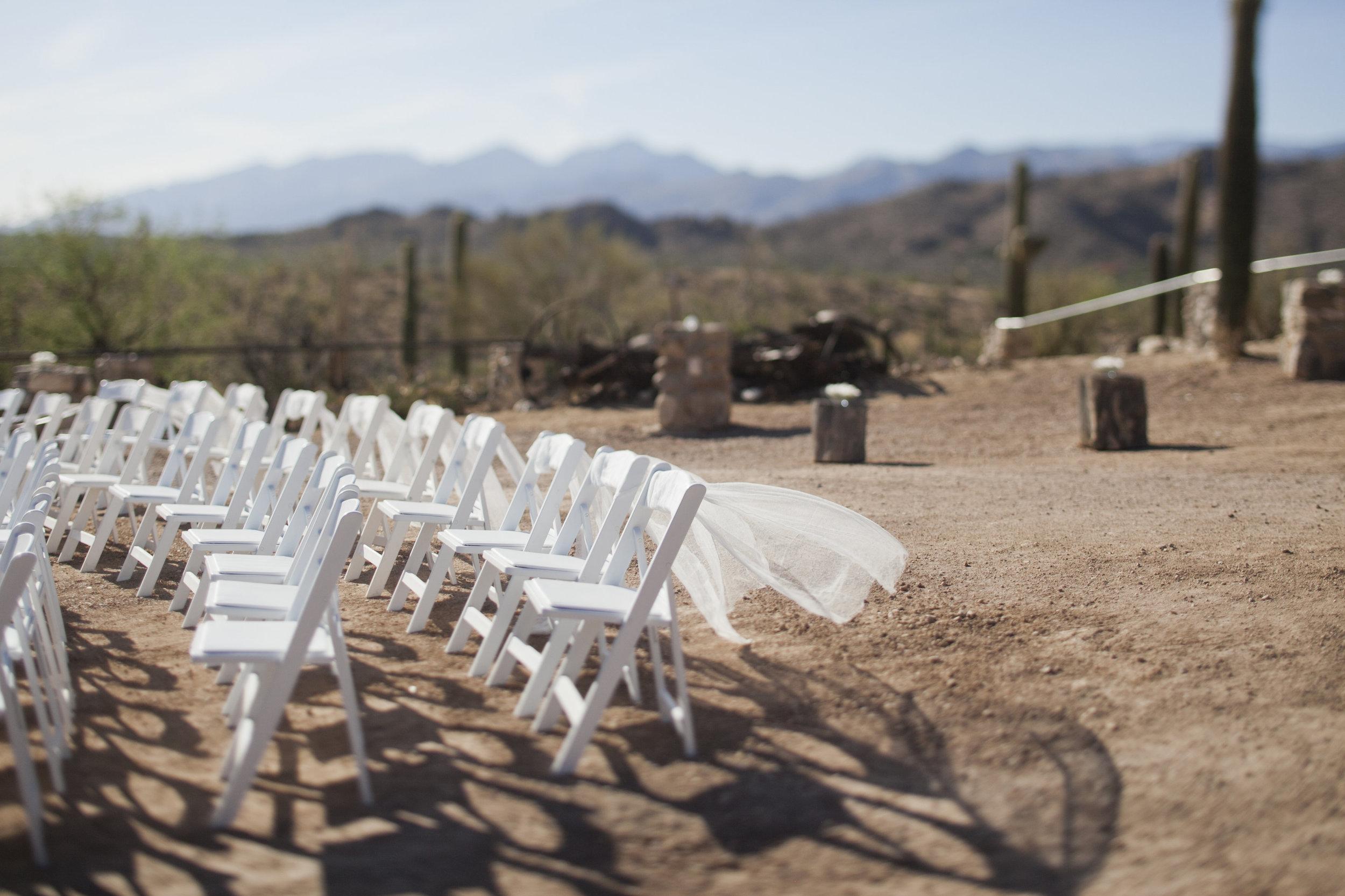 Ceci_New_York_Ceci_Style_Ceci_Johnson_Luxury_Lifestyle_Arizona_Wedding_Watercolor_Inspiration_Design_Custom_Couture_Personalized_Invitations_101.jpg