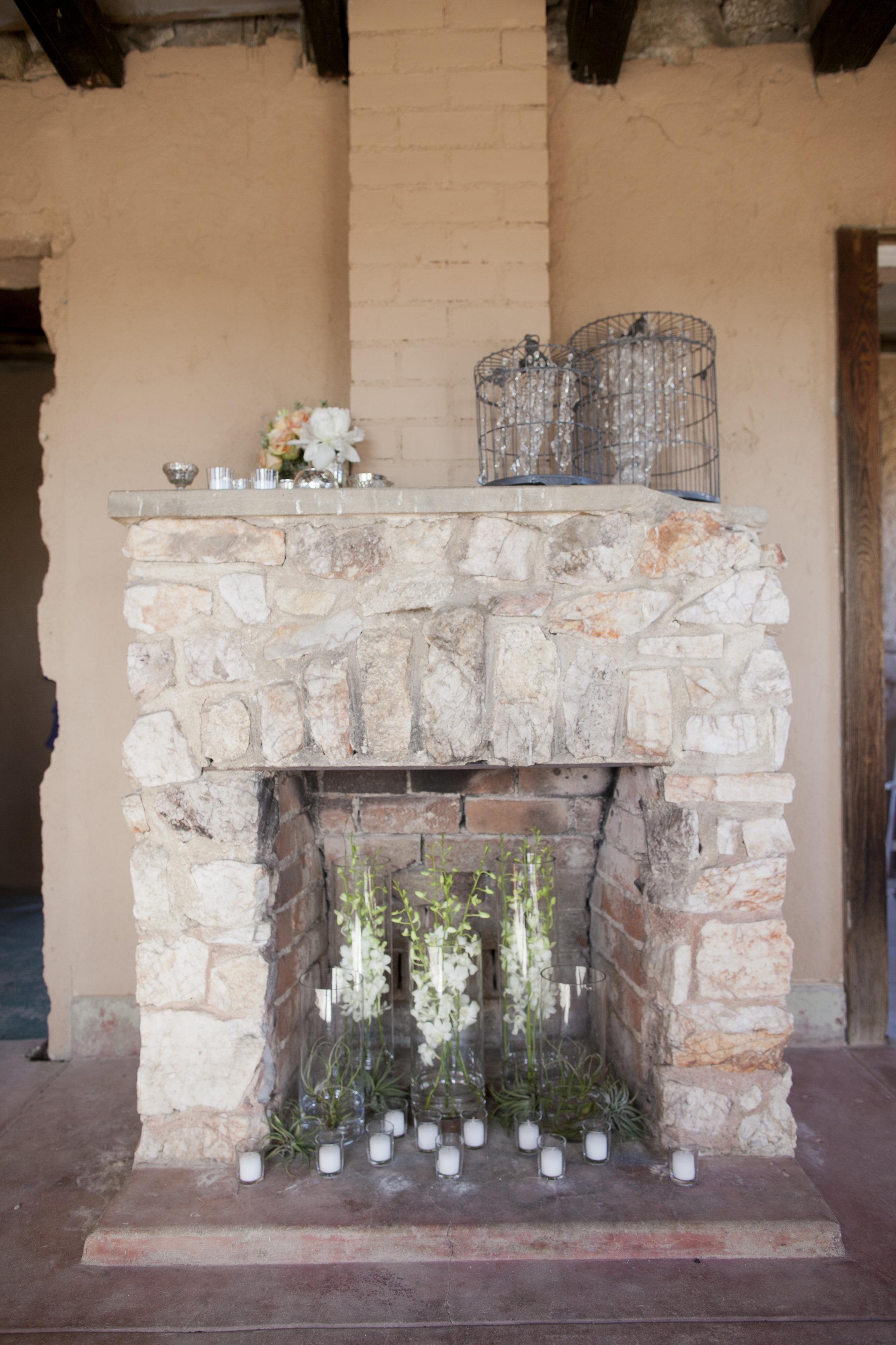 Ceci_New_York_Ceci_Style_Ceci_Johnson_Luxury_Lifestyle_Arizona_Wedding_Watercolor_Inspiration_Design_Custom_Couture_Personalized_Invitations_103.jpg