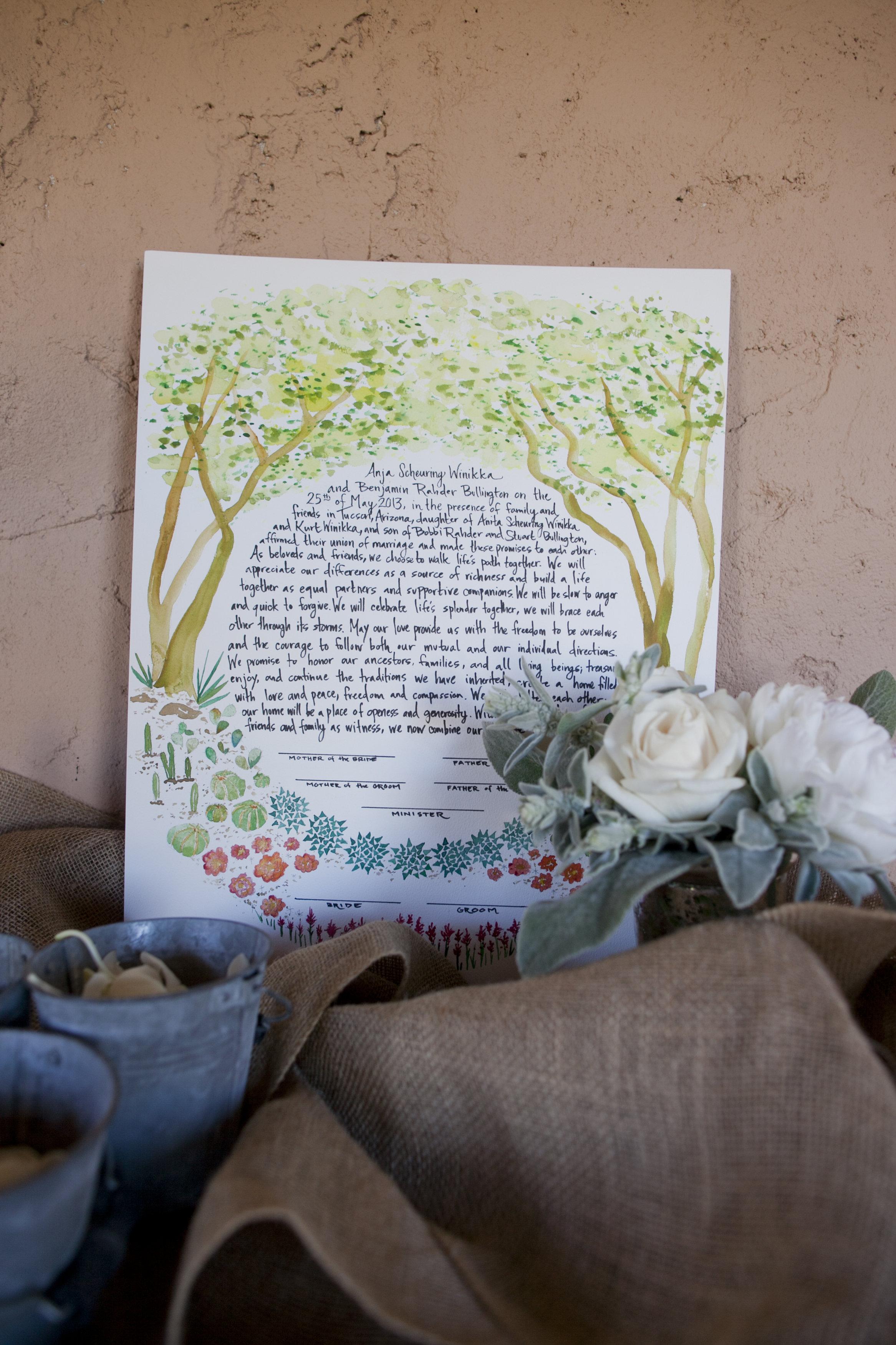 Ceci_New_York_Ceci_Style_Ceci_Johnson_Luxury_Lifestyle_Arizona_Wedding_Watercolor_Inspiration_Design_Custom_Couture_Personalized_Invitations_105.jpg