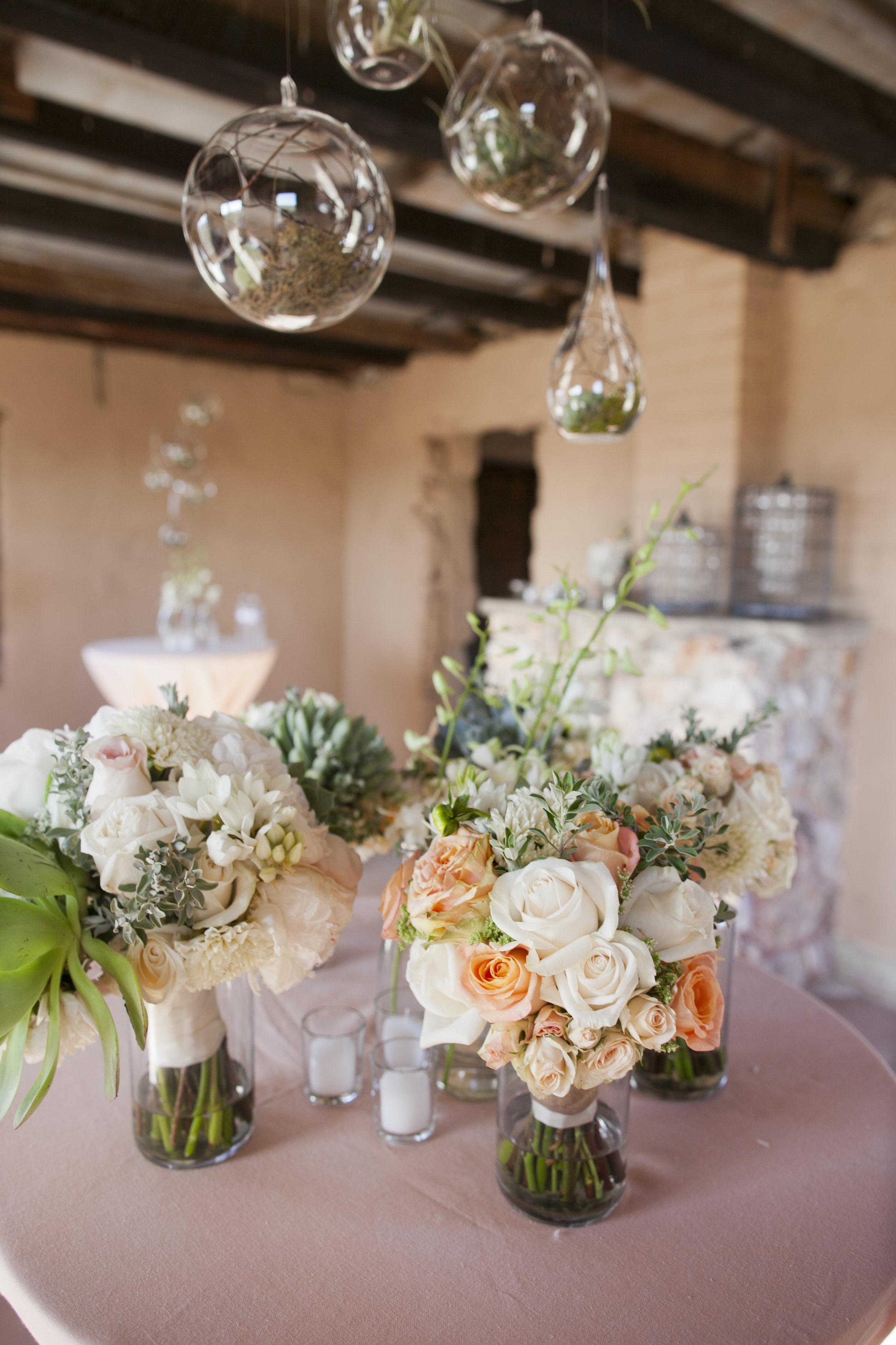 Ceci_New_York_Ceci_Style_Ceci_Johnson_Luxury_Lifestyle_Arizona_Wedding_Watercolor_Inspiration_Design_Custom_Couture_Personalized_Invitations_106.jpg