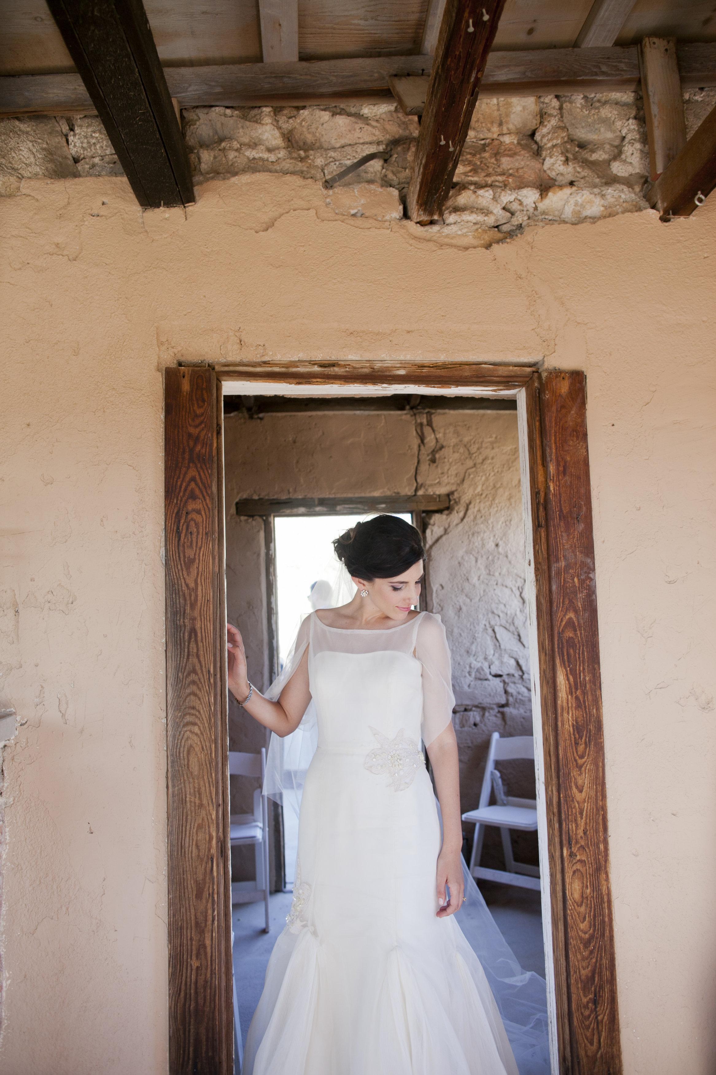 Ceci_New_York_Ceci_Style_Ceci_Johnson_Luxury_Lifestyle_Arizona_Wedding_Watercolor_Inspiration_Design_Custom_Couture_Personalized_Invitations_108.jpg