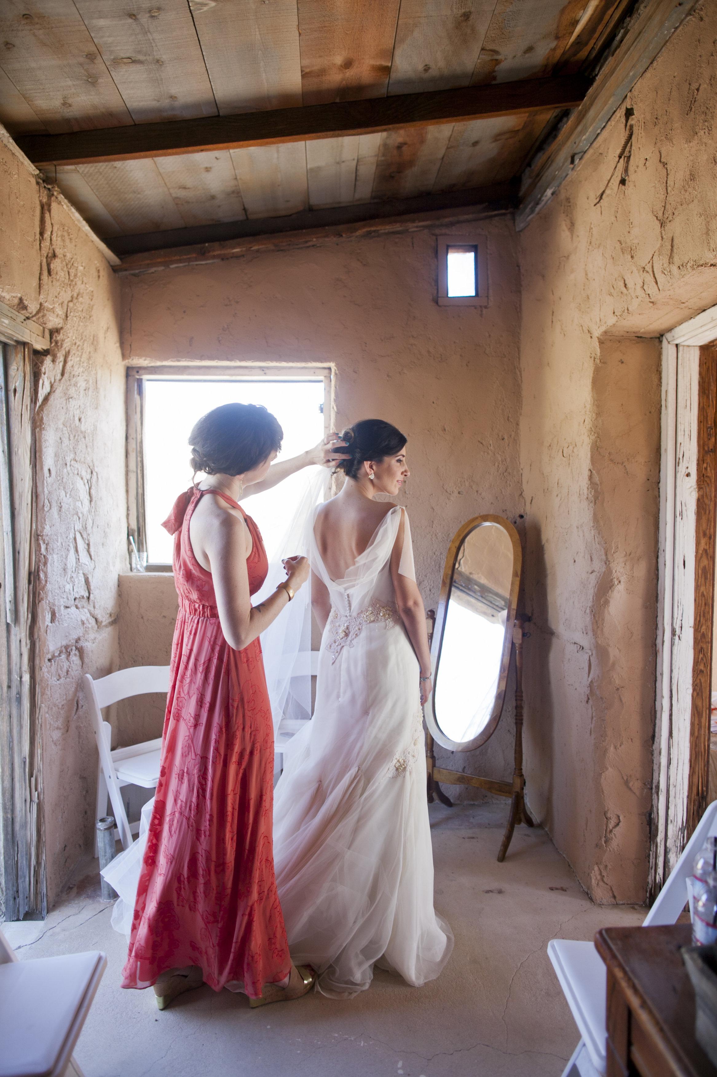 Ceci_New_York_Ceci_Style_Ceci_Johnson_Luxury_Lifestyle_Arizona_Wedding_Watercolor_Inspiration_Design_Custom_Couture_Personalized_Invitations_109.jpg