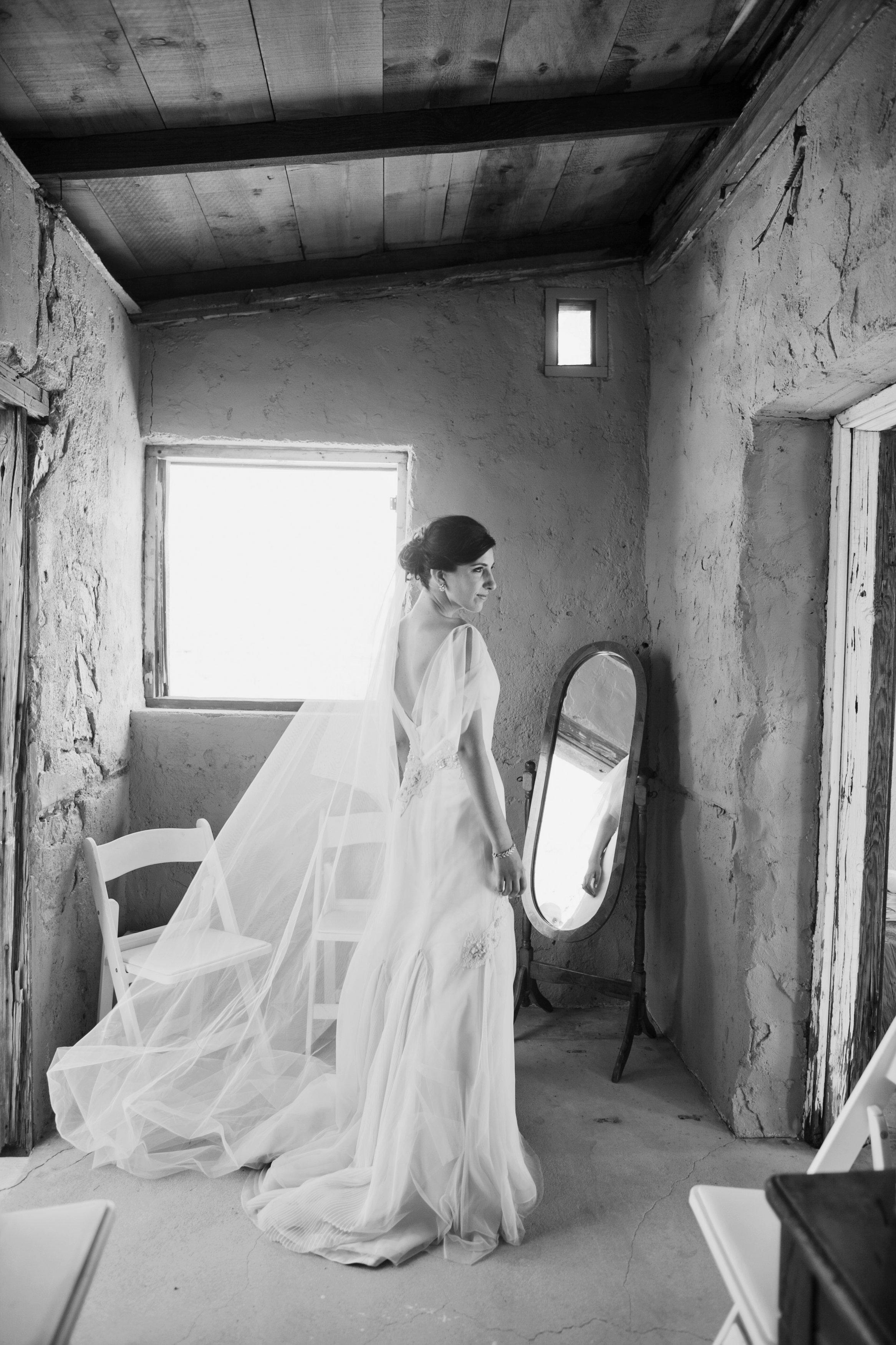 Ceci_New_York_Ceci_Style_Ceci_Johnson_Luxury_Lifestyle_Arizona_Wedding_Watercolor_Inspiration_Design_Custom_Couture_Personalized_Invitations_110.jpg