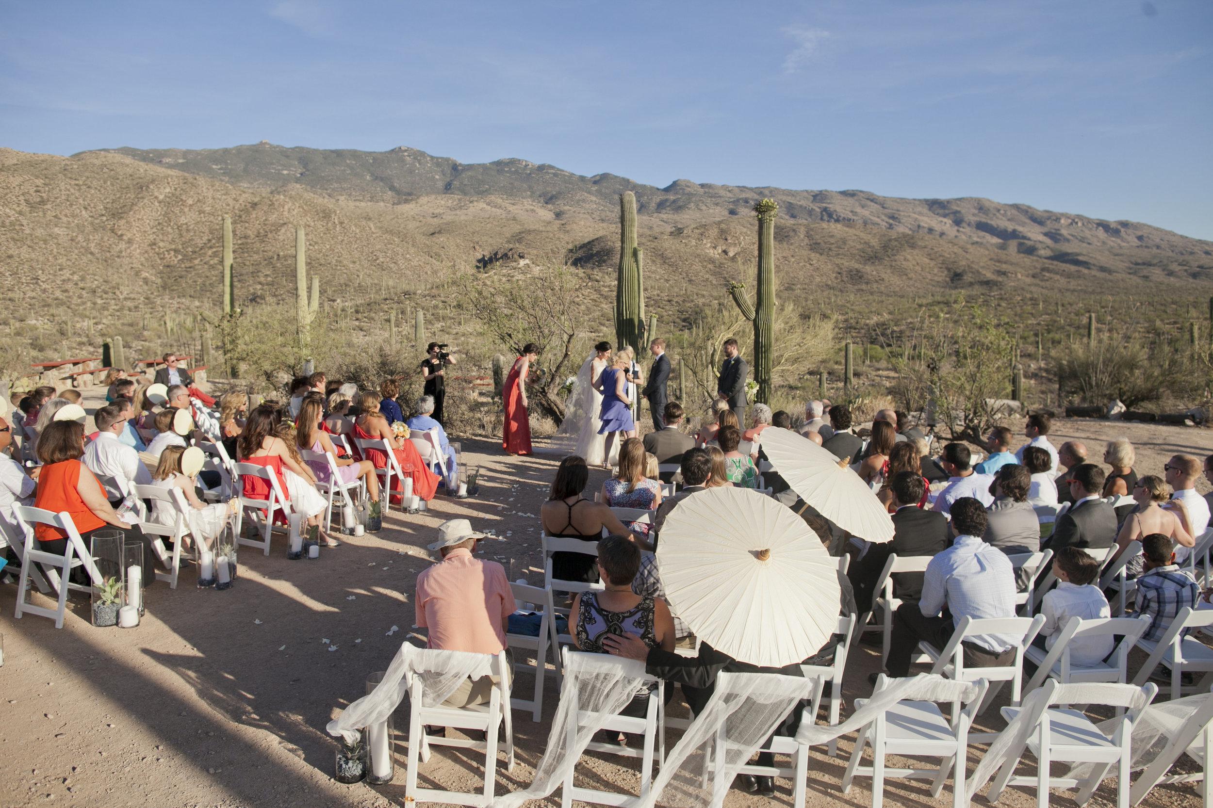 Ceci_New_York_Ceci_Style_Ceci_Johnson_Luxury_Lifestyle_Arizona_Wedding_Watercolor_Inspiration_Design_Custom_Couture_Personalized_Invitations_114.jpg
