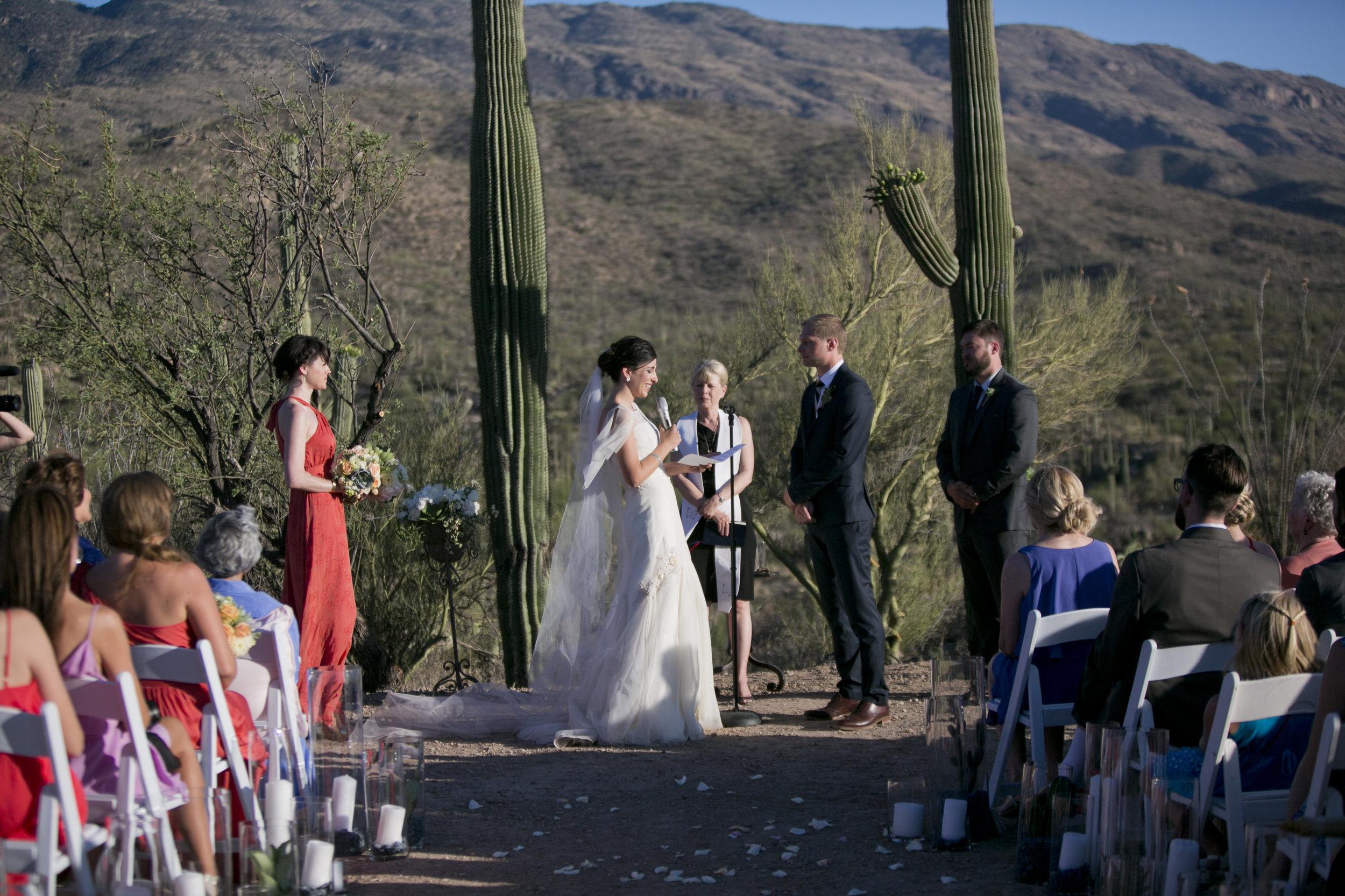 Ceci_New_York_Ceci_Style_Ceci_Johnson_Luxury_Lifestyle_Arizona_Wedding_Watercolor_Inspiration_Design_Custom_Couture_Personalized_Invitations_116.jpg