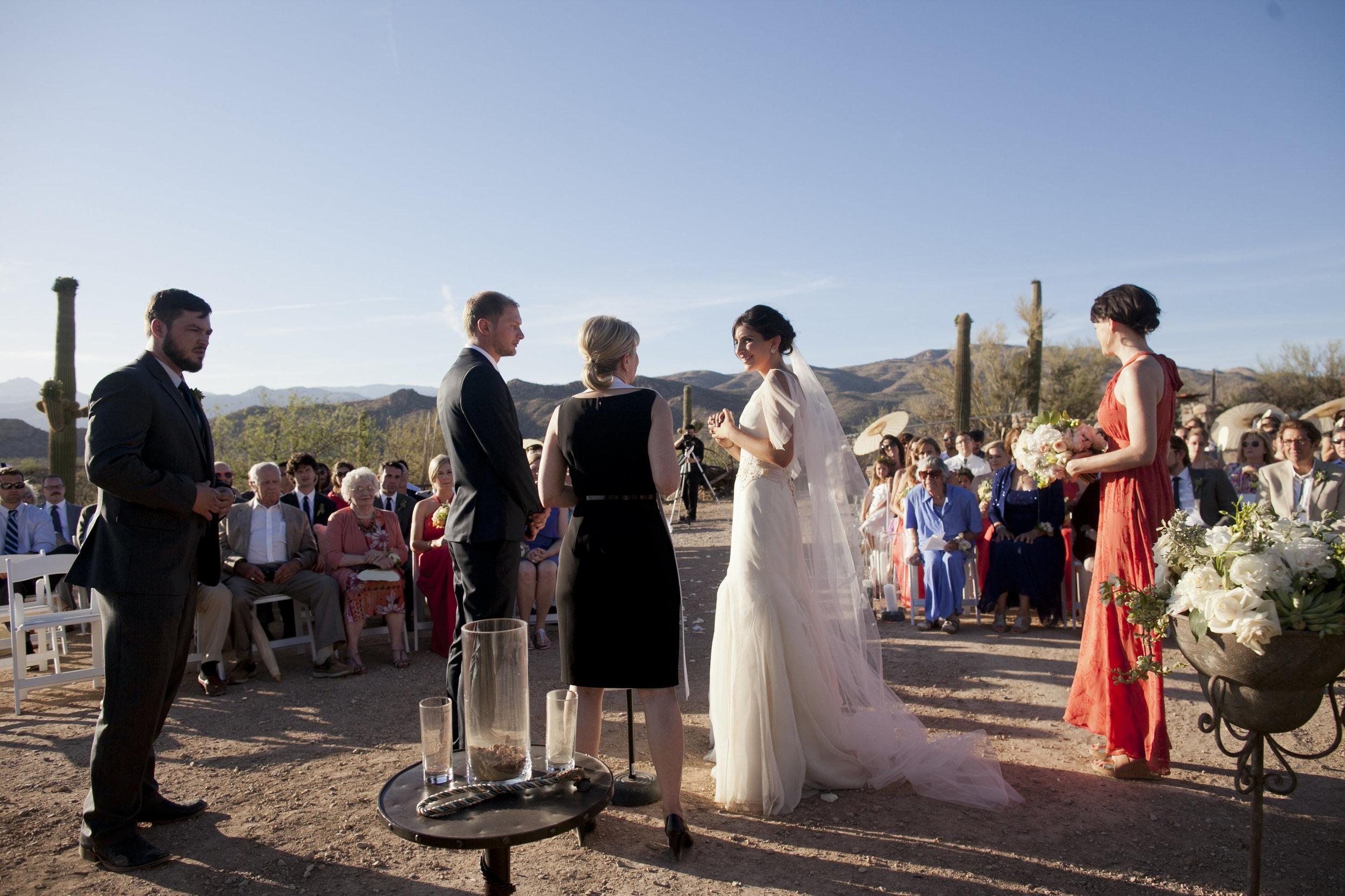 Ceci_New_York_Ceci_Style_Ceci_Johnson_Luxury_Lifestyle_Arizona_Wedding_Watercolor_Inspiration_Design_Custom_Couture_Personalized_Invitations_115.jpg