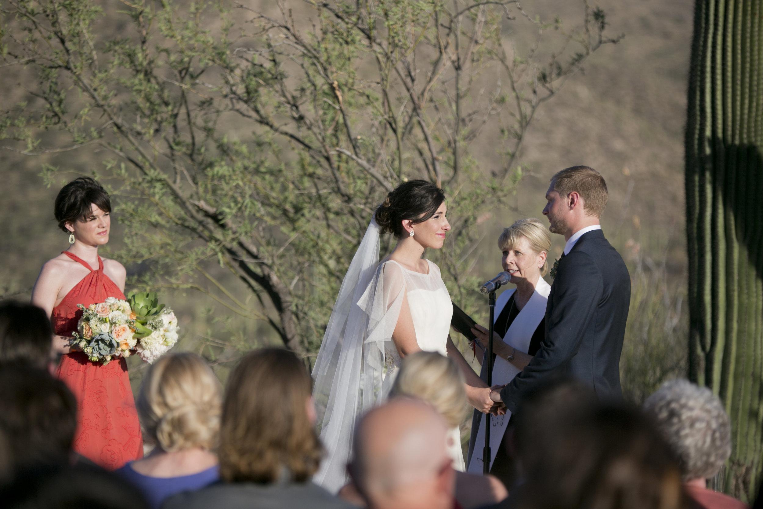 Ceci_New_York_Ceci_Style_Ceci_Johnson_Luxury_Lifestyle_Arizona_Wedding_Watercolor_Inspiration_Design_Custom_Couture_Personalized_Invitations_118.jpg