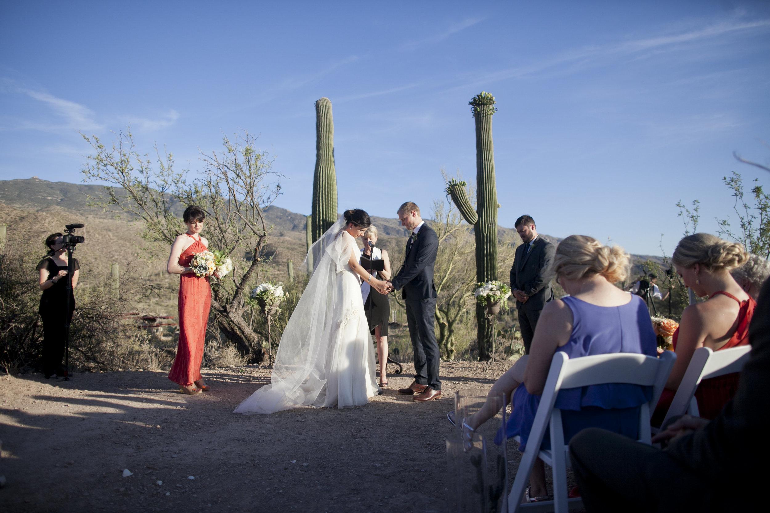Ceci_New_York_Ceci_Style_Ceci_Johnson_Luxury_Lifestyle_Arizona_Wedding_Watercolor_Inspiration_Design_Custom_Couture_Personalized_Invitations_119.jpg