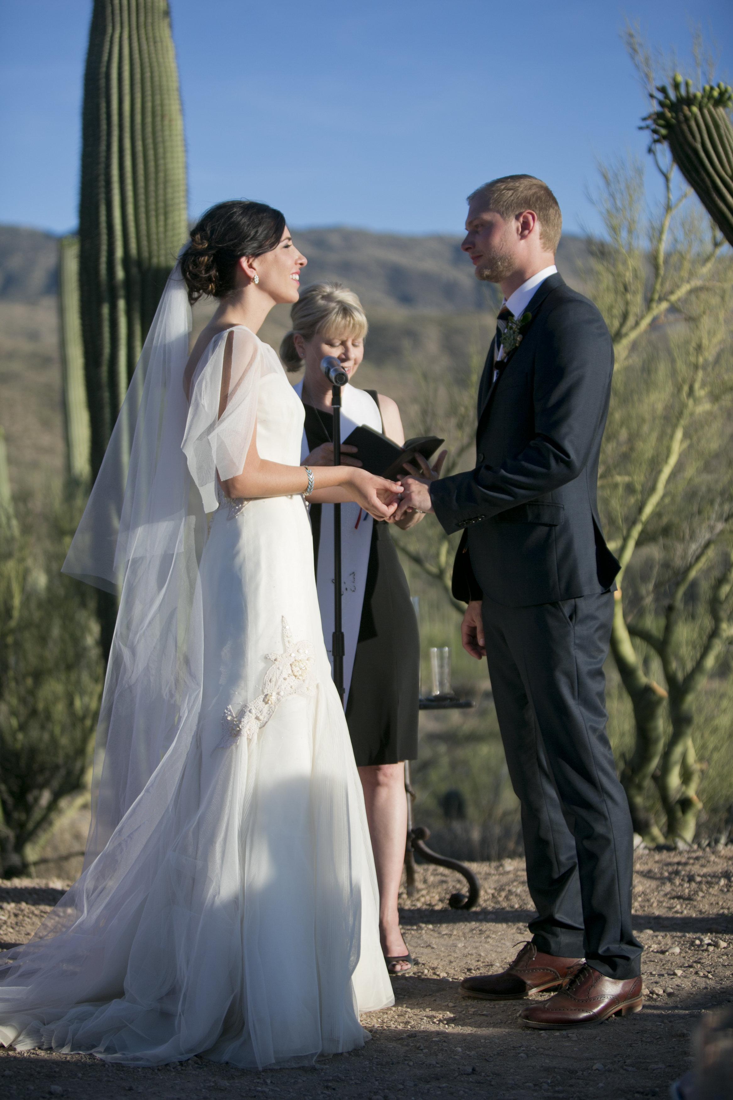 Ceci_New_York_Ceci_Style_Ceci_Johnson_Luxury_Lifestyle_Arizona_Wedding_Watercolor_Inspiration_Design_Custom_Couture_Personalized_Invitations_121.jpg