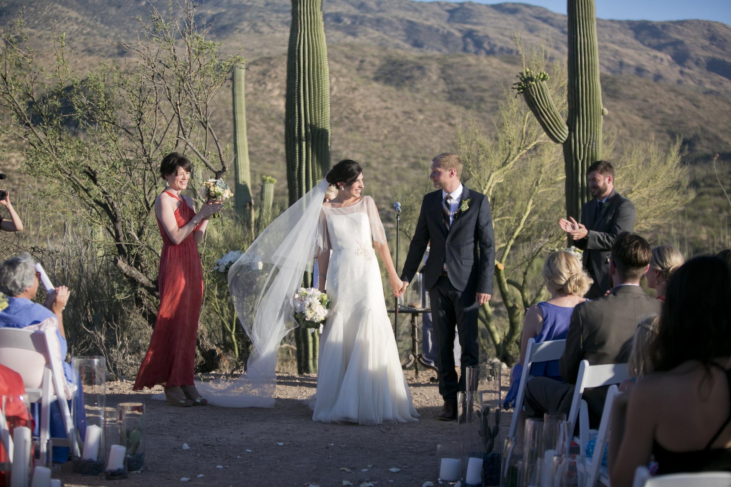Ceci_New_York_Ceci_Style_Ceci_Johnson_Luxury_Lifestyle_Arizona_Wedding_Watercolor_Inspiration_Design_Custom_Couture_Personalized_Invitations_126.jpg