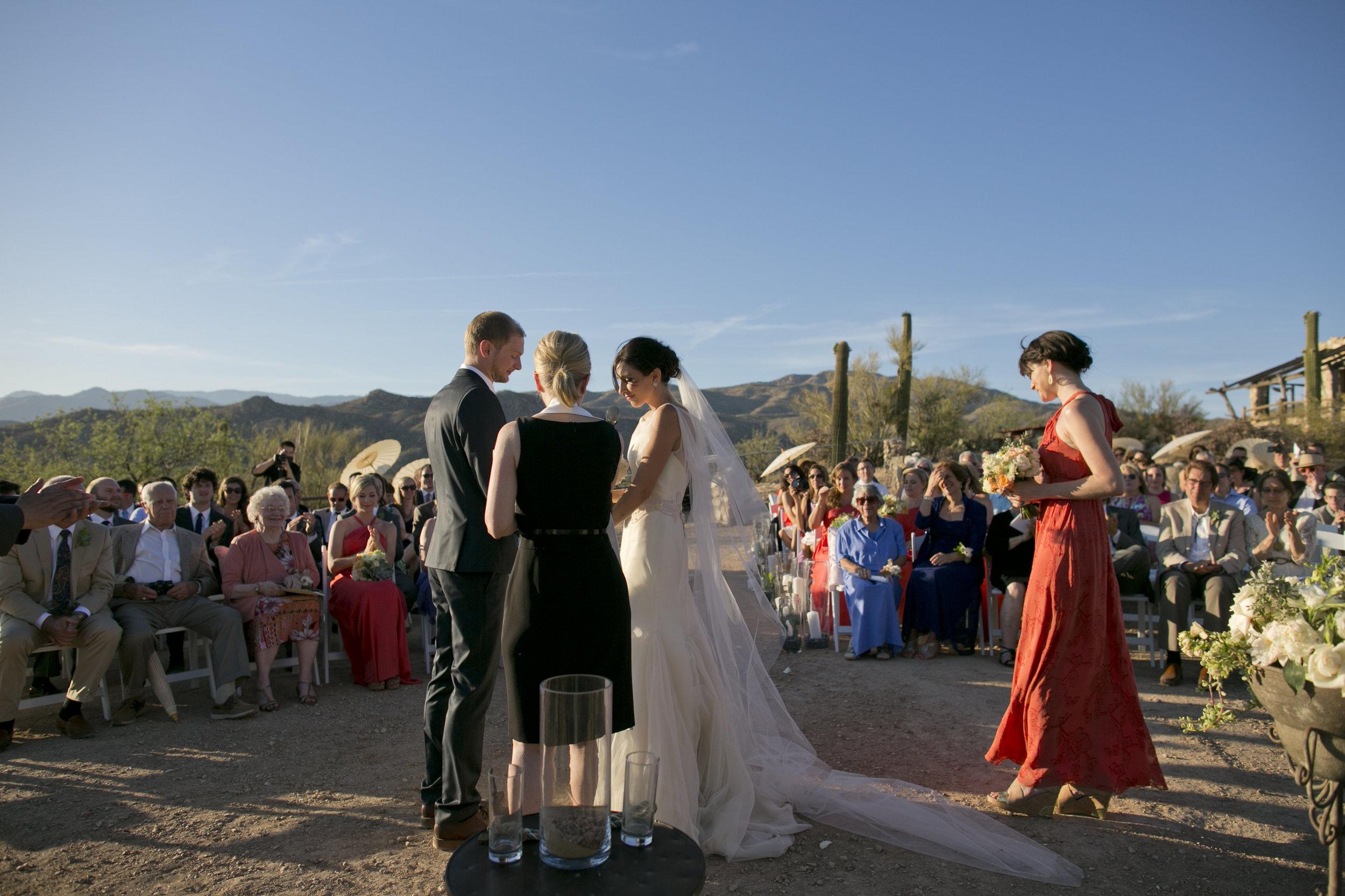 Ceci_New_York_Ceci_Style_Ceci_Johnson_Luxury_Lifestyle_Arizona_Wedding_Watercolor_Inspiration_Design_Custom_Couture_Personalized_Invitations_127.jpg