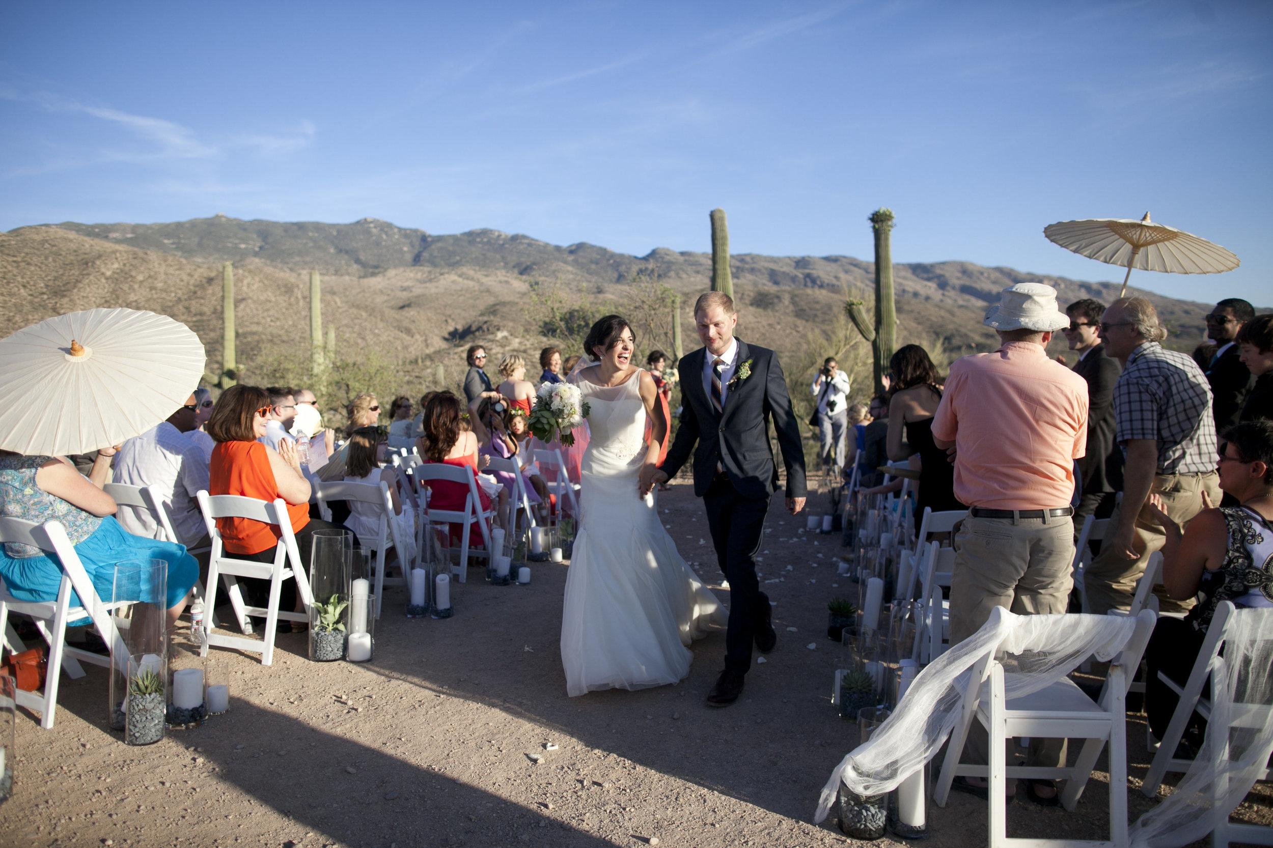 Ceci_New_York_Ceci_Style_Ceci_Johnson_Luxury_Lifestyle_Arizona_Wedding_Watercolor_Inspiration_Design_Custom_Couture_Personalized_Invitations_131.jpg
