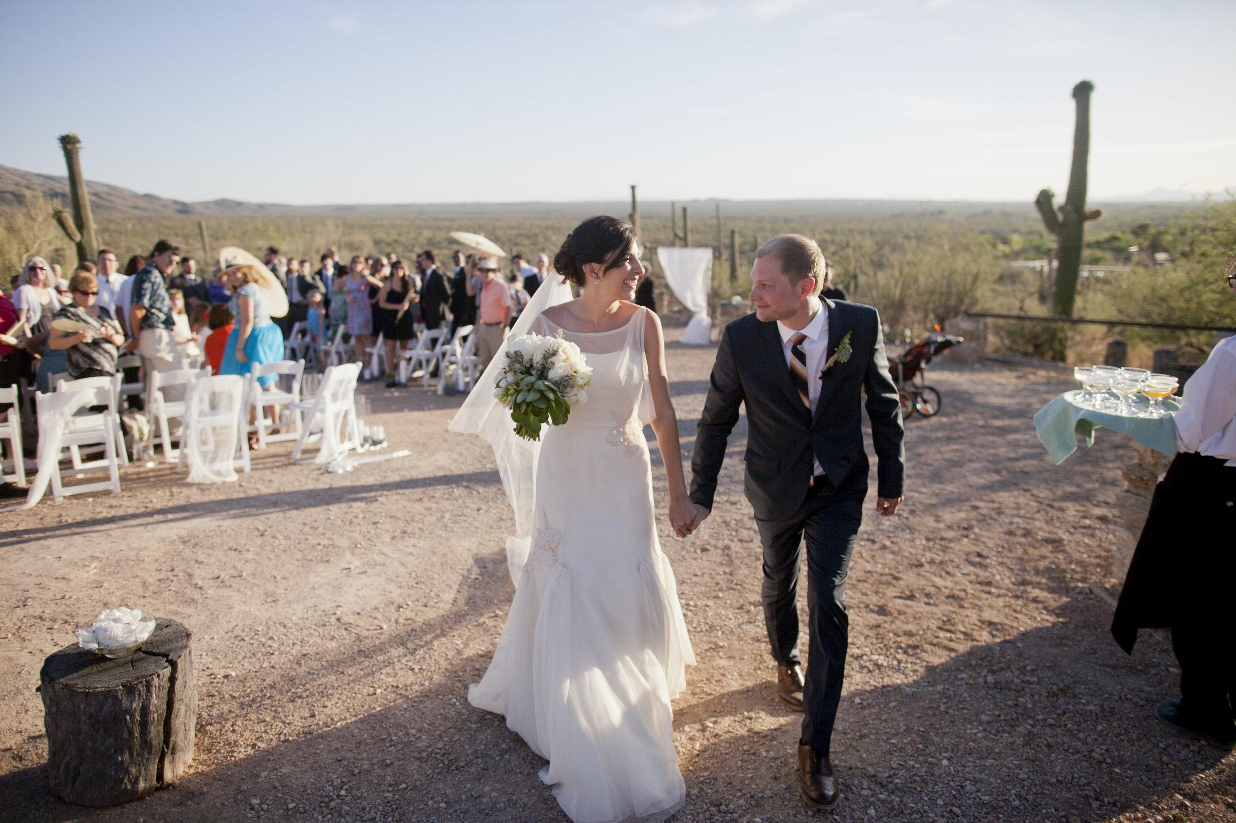 Ceci_New_York_Ceci_Style_Ceci_Johnson_Luxury_Lifestyle_Arizona_Wedding_Watercolor_Inspiration_Design_Custom_Couture_Personalized_Invitations_133.jpg
