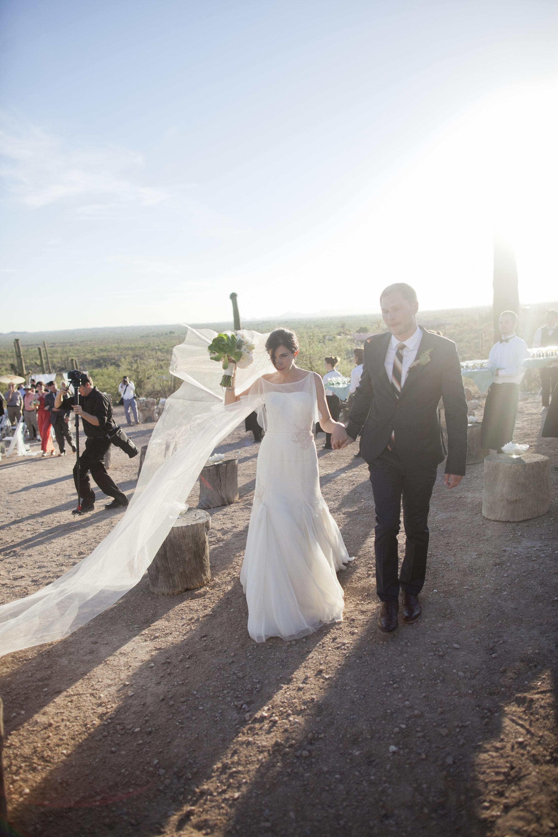 Ceci_New_York_Ceci_Style_Ceci_Johnson_Luxury_Lifestyle_Arizona_Wedding_Watercolor_Inspiration_Design_Custom_Couture_Personalized_Invitations_134.jpg